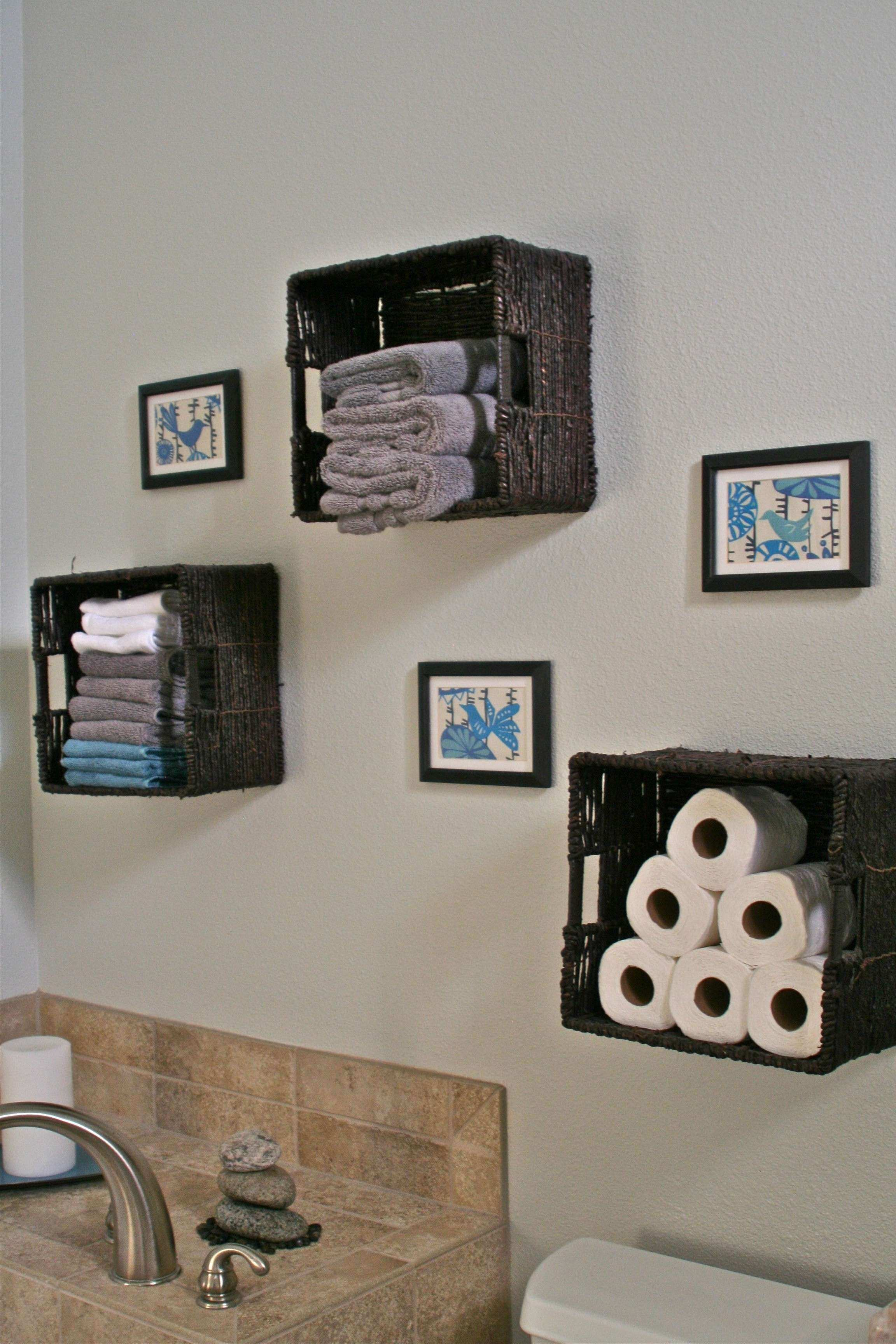 Home Designs Wall Hanging Shelves In Gratifying Lovely Metal Wall