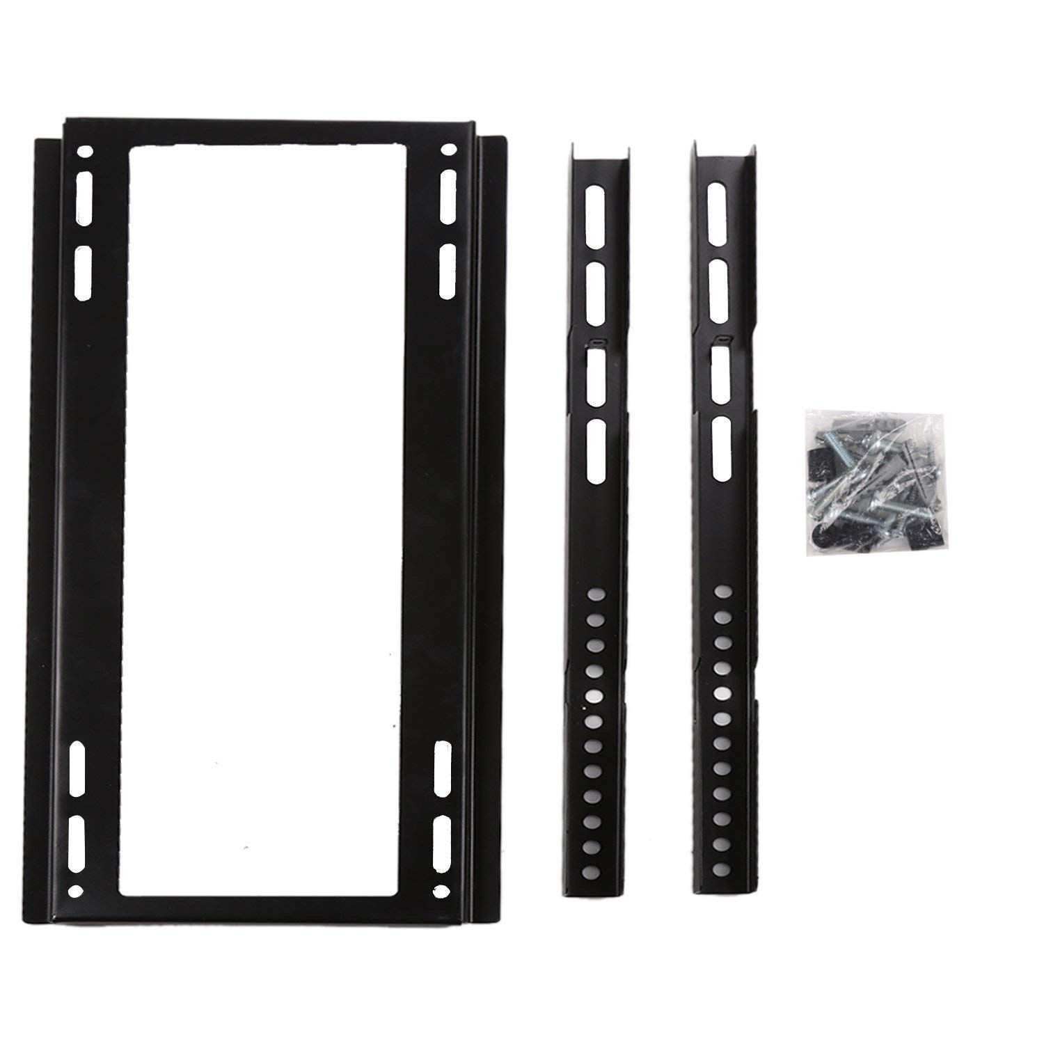 Buy Maxi Universal Wall Mount Stand For 26 inch To 55 inch
