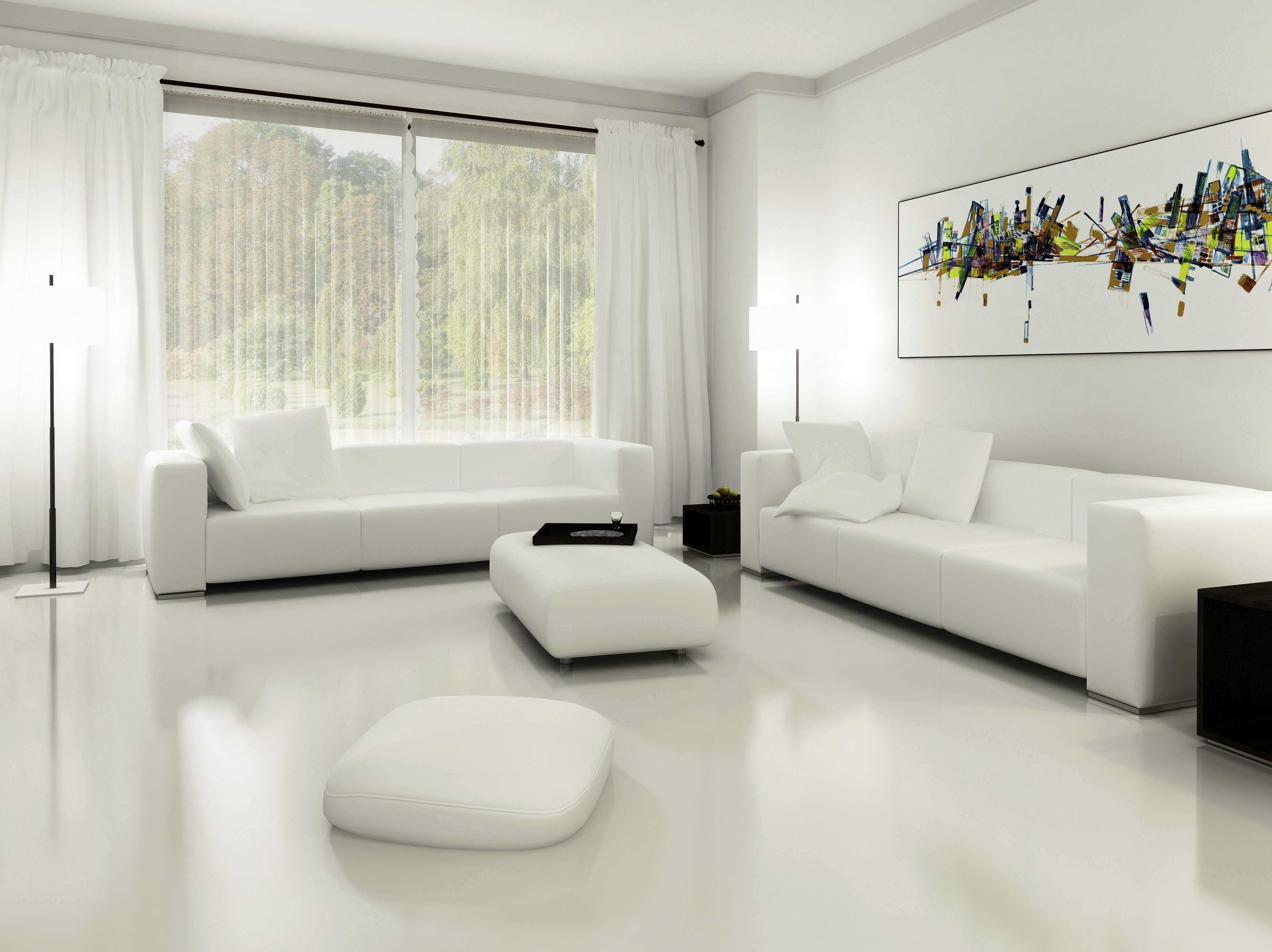 50 Best Wall Paint Ideas for Living Room