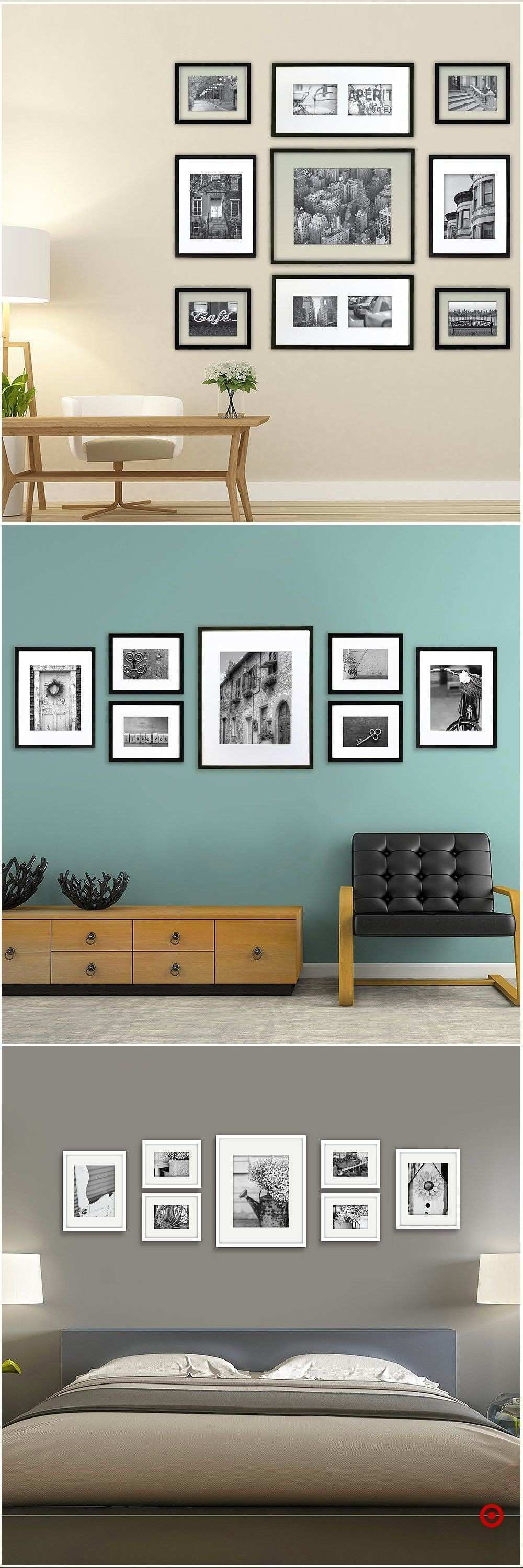Shop Tar for frame set you will love at great low prices Free