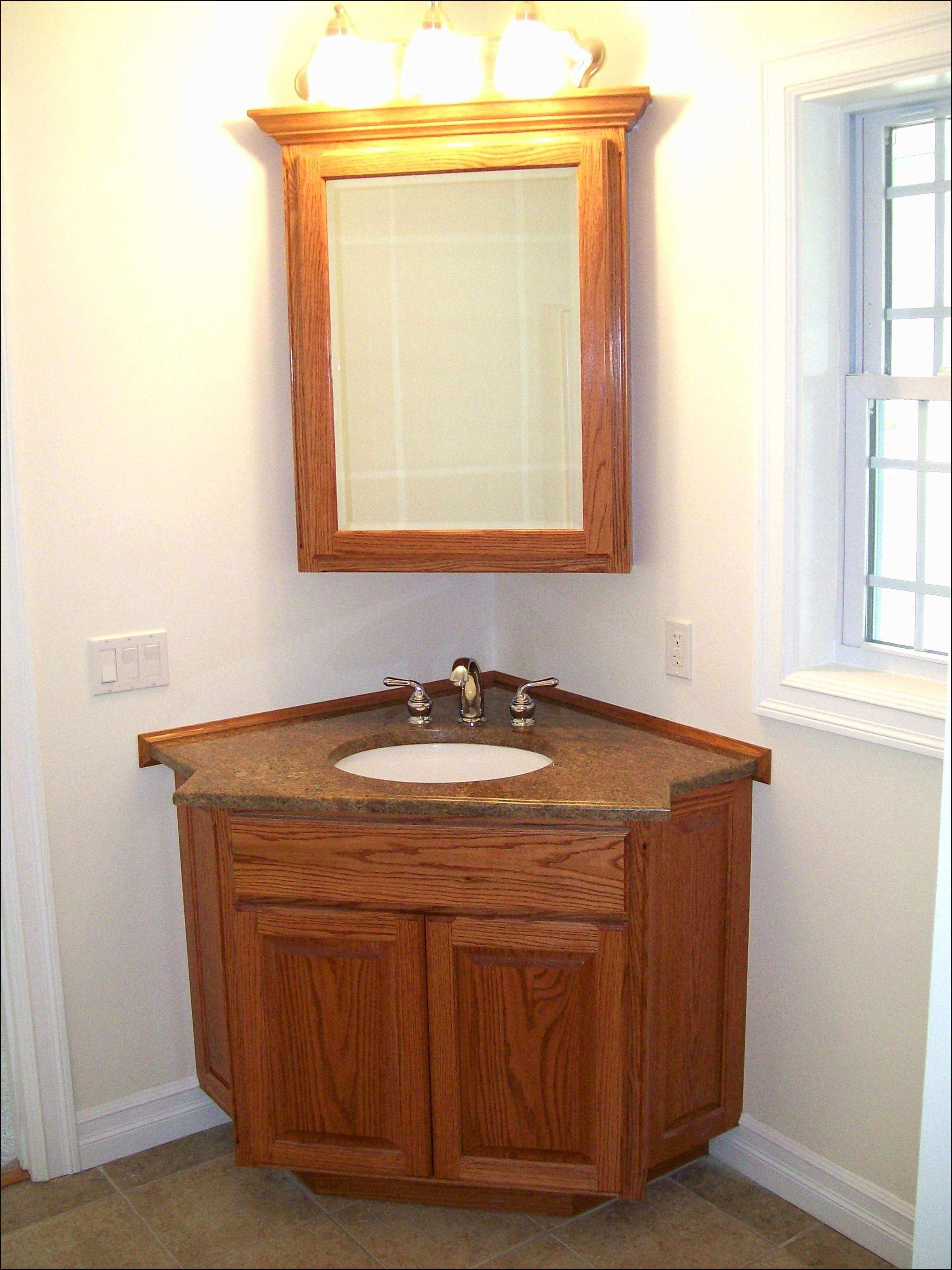 Home Tiny Bathroom Sink Awesome Awesome L Biscuit Wall Mount Sink