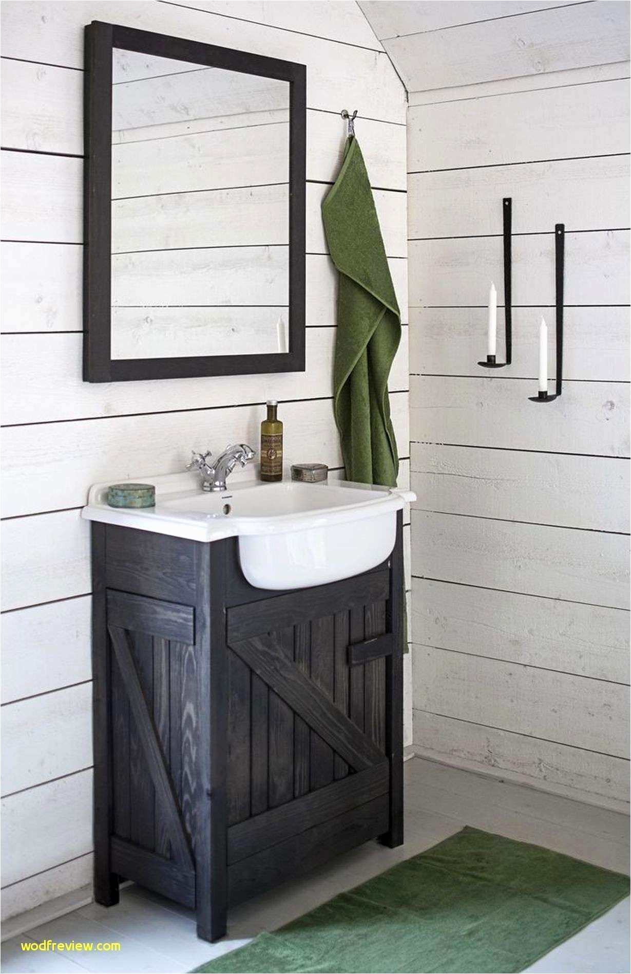 Inspirational Bathroom Picture Ideas Lovely Tag toilet Ideas 0d Best