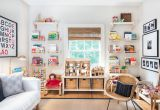Wall Pictures for Living Room Cheap Beautiful 28 Ideas for Adding Color to A Kids Room
