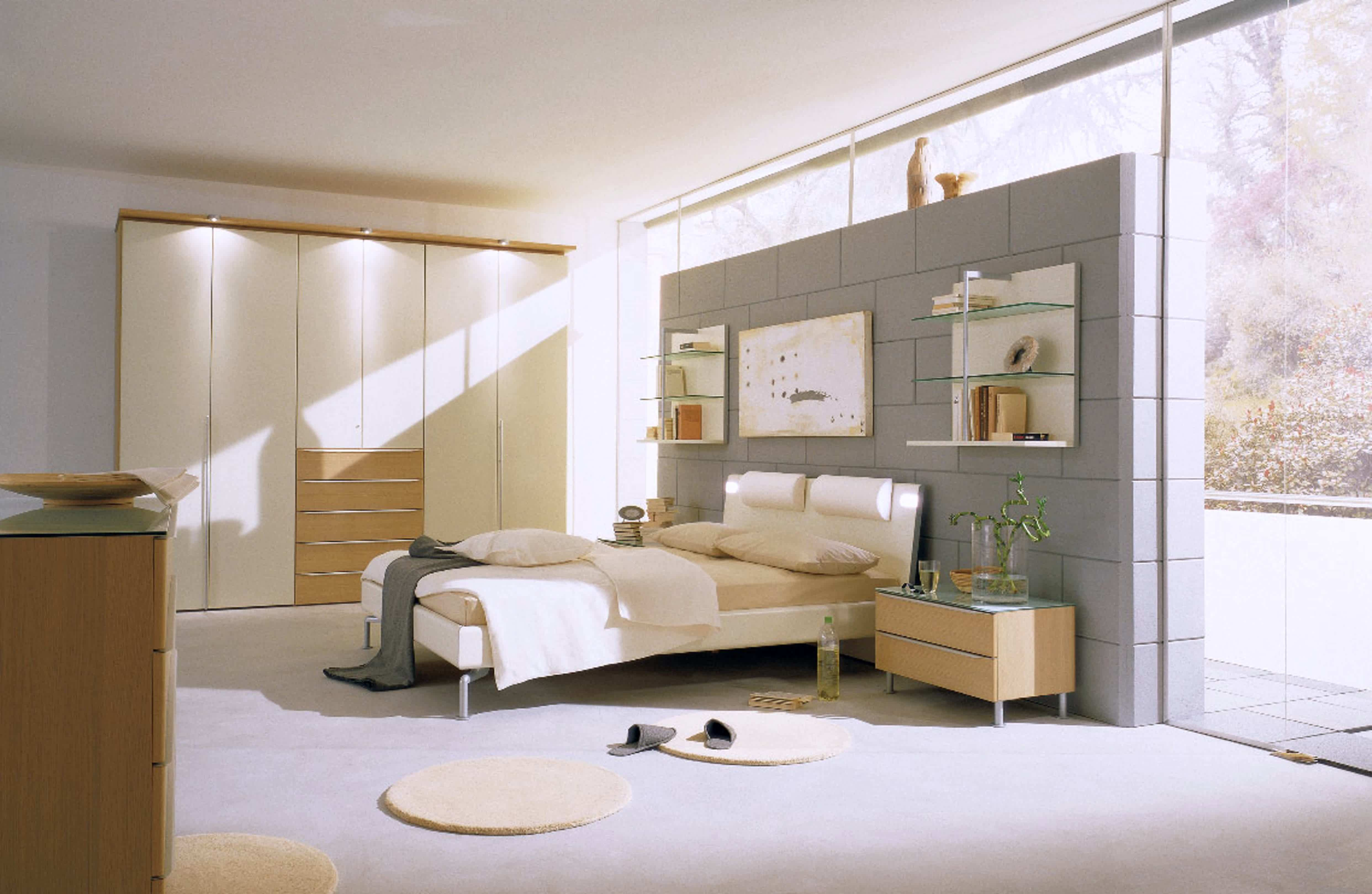 Wooden Wall Designs Living Room Good Pieces To her With Wooden