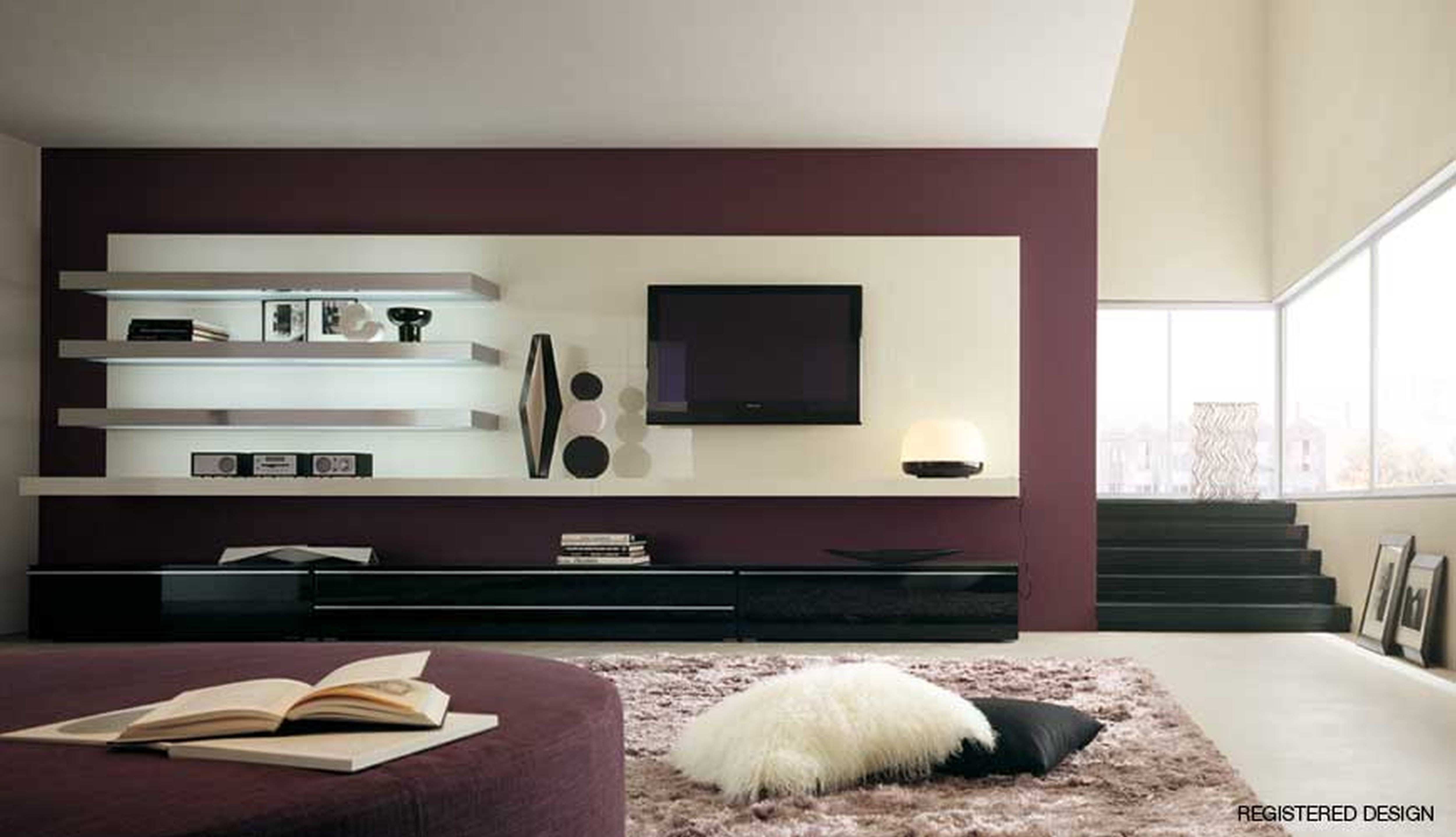 Amusing Living Room Designs India 21 Decor With Brown Couch