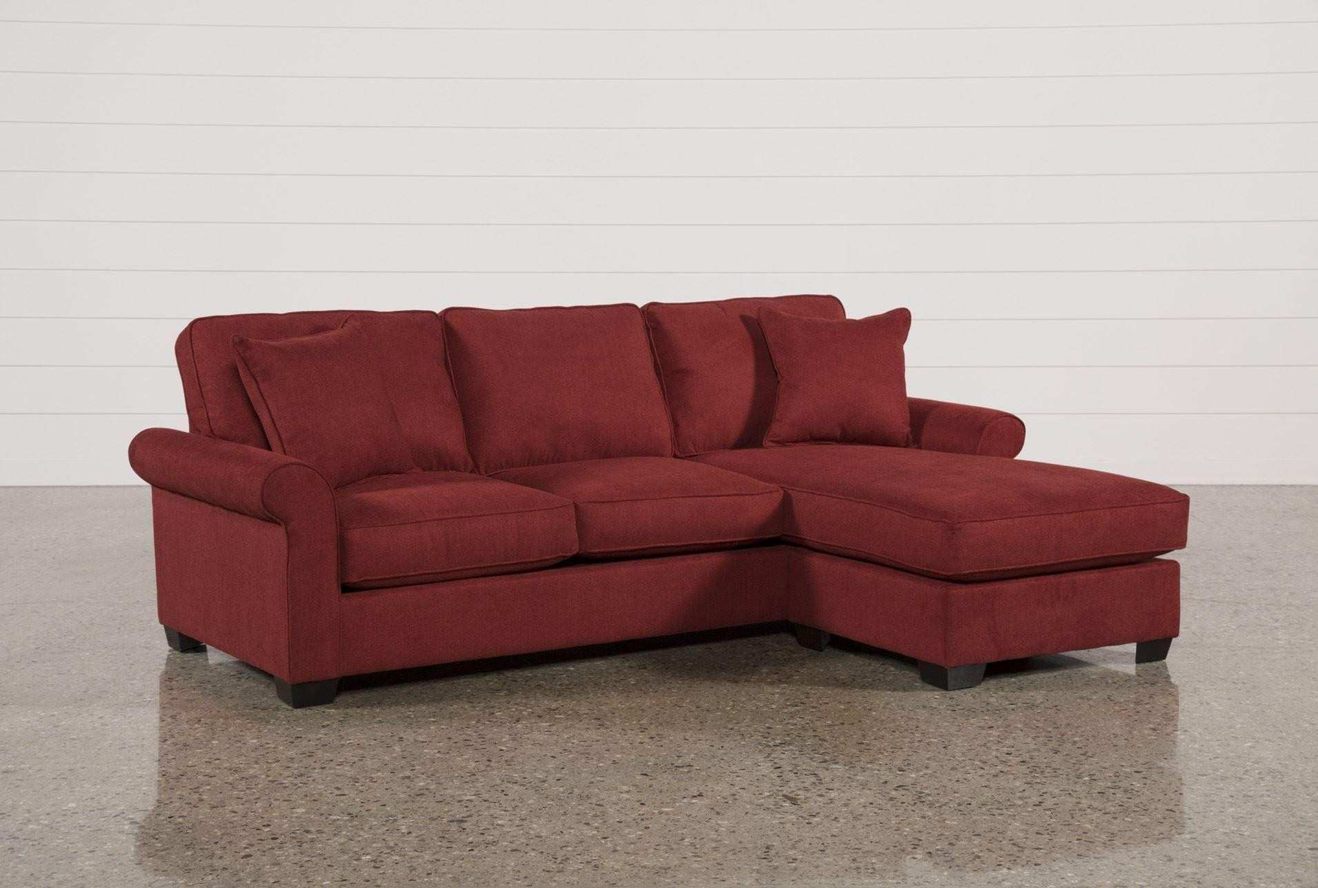 Furniture Best Leather Loveseats Leather Loveseats 0d Furnitures