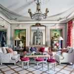 Wall Pieces For Living Room Inspirational 31 Living Room Ideas From The Homes Of Top Designers S Of Wall Pieces For Living Room