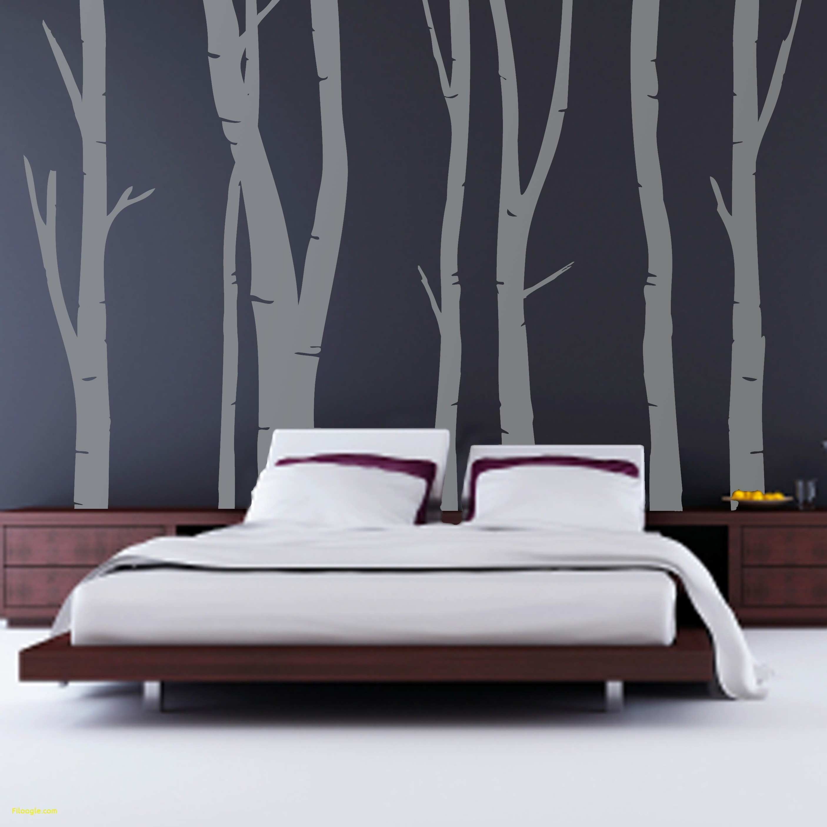 Home Decor Guwahati Luxury Wall Decals for Bedroom Unique 1 Kirkland