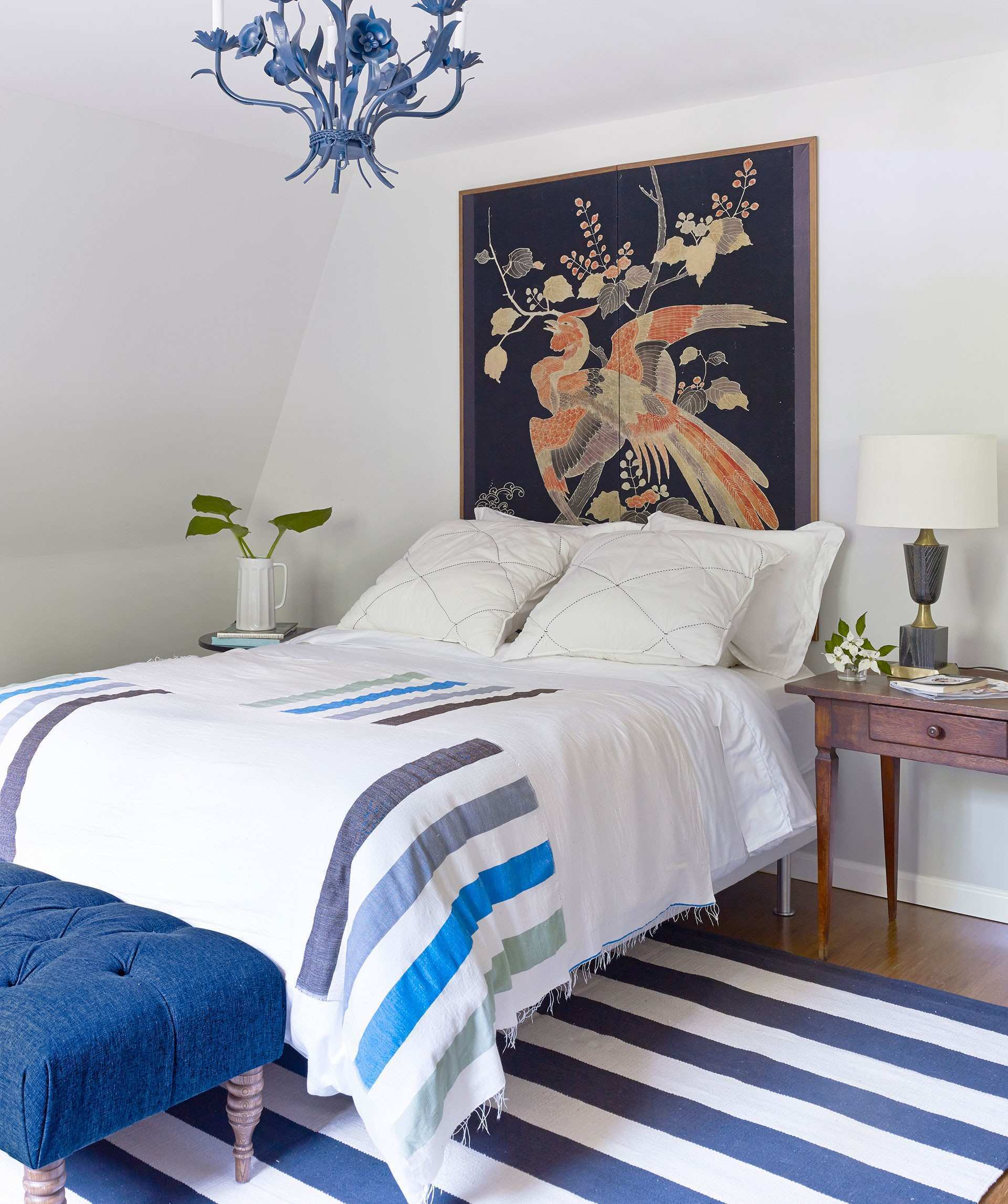 Big Wall Posters For Bedroom Home Interior
