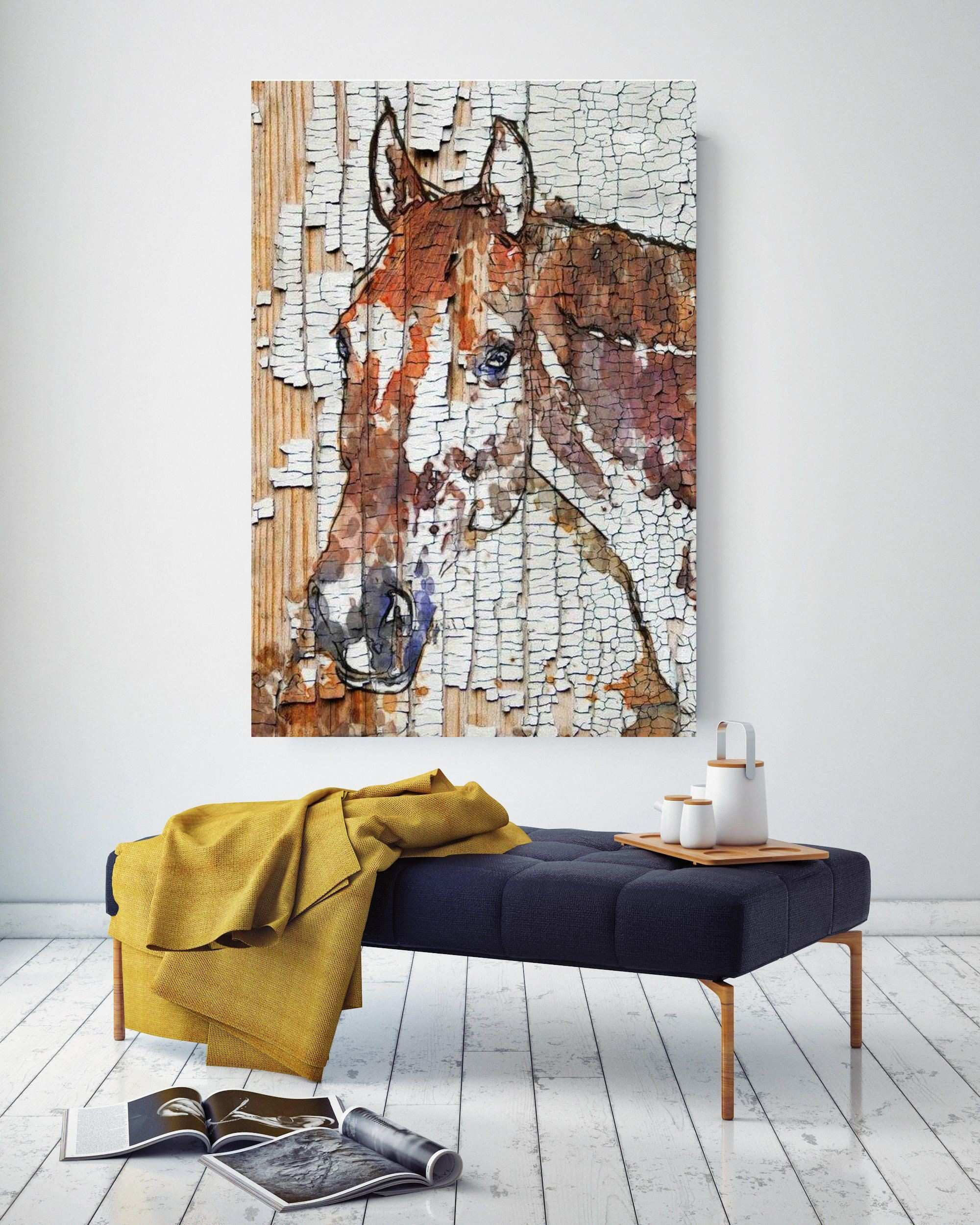Wall Prints for Living Room Best Of Amazing Wall Art Decor for Living Room In Metal Wall Art Panels