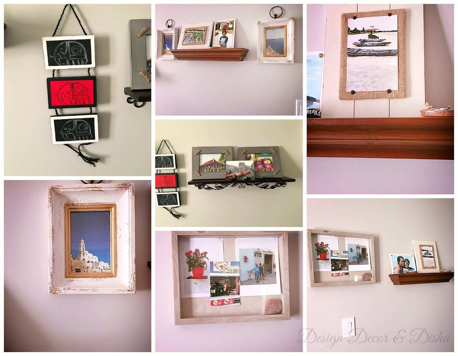 Home Designs Wall Shelves With Baskets For Admirable Fresh