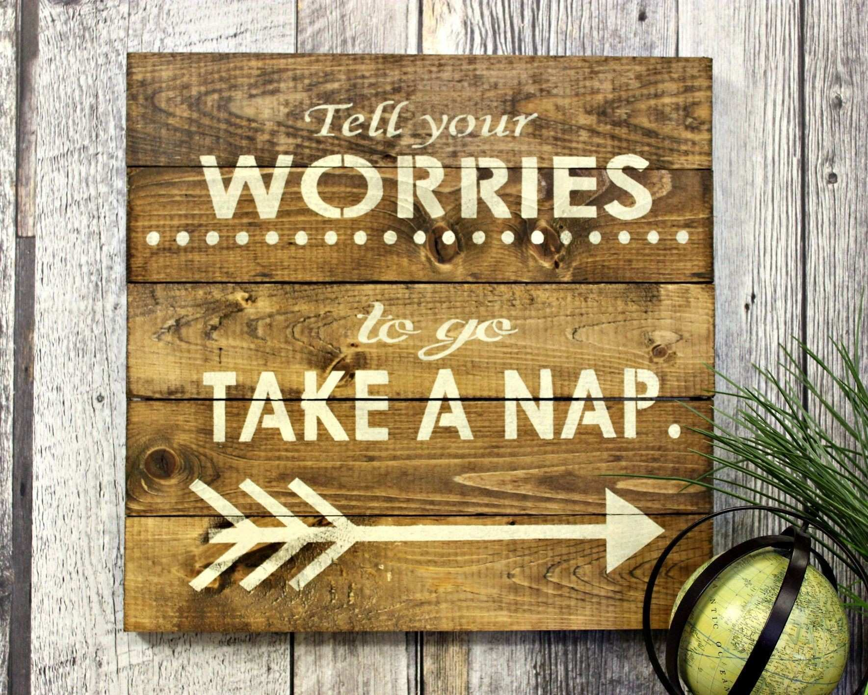 Outstanding Home Decor Wall Signs Collection Wall Art Collections