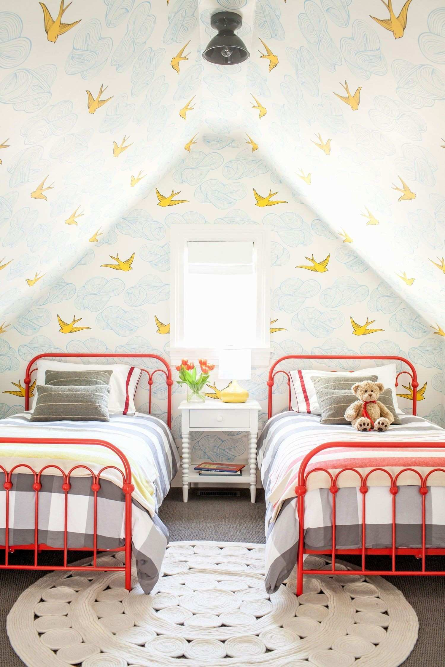 21 Best Wall Decals for Kids Rooms