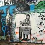 Wall Street Art Best Of Image Graffiti On The Wall Labeled Firstworldproblems Of Wall Street Art