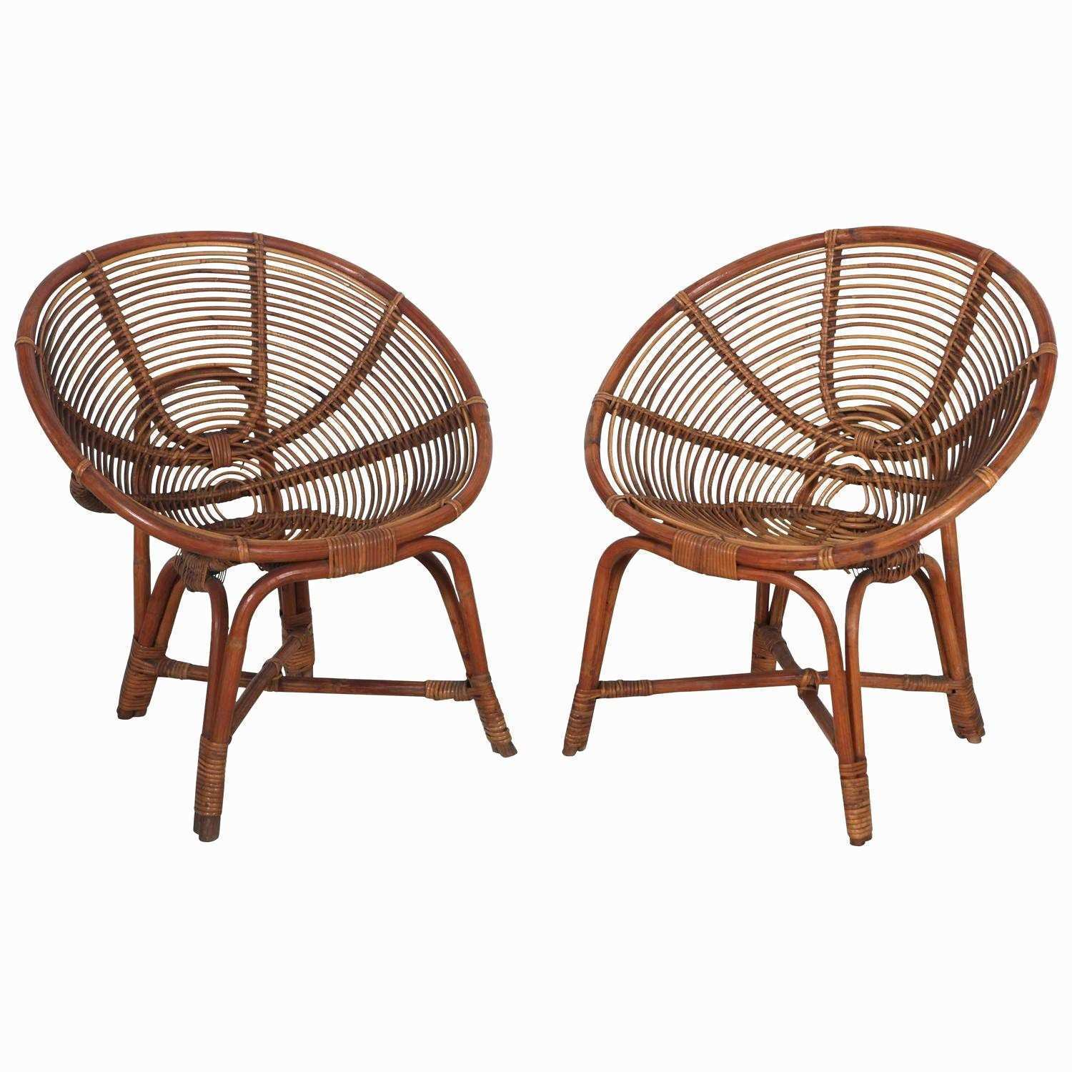 Italian Wallpaper Beautiful Stackable Outdoor Chairs Design Patios