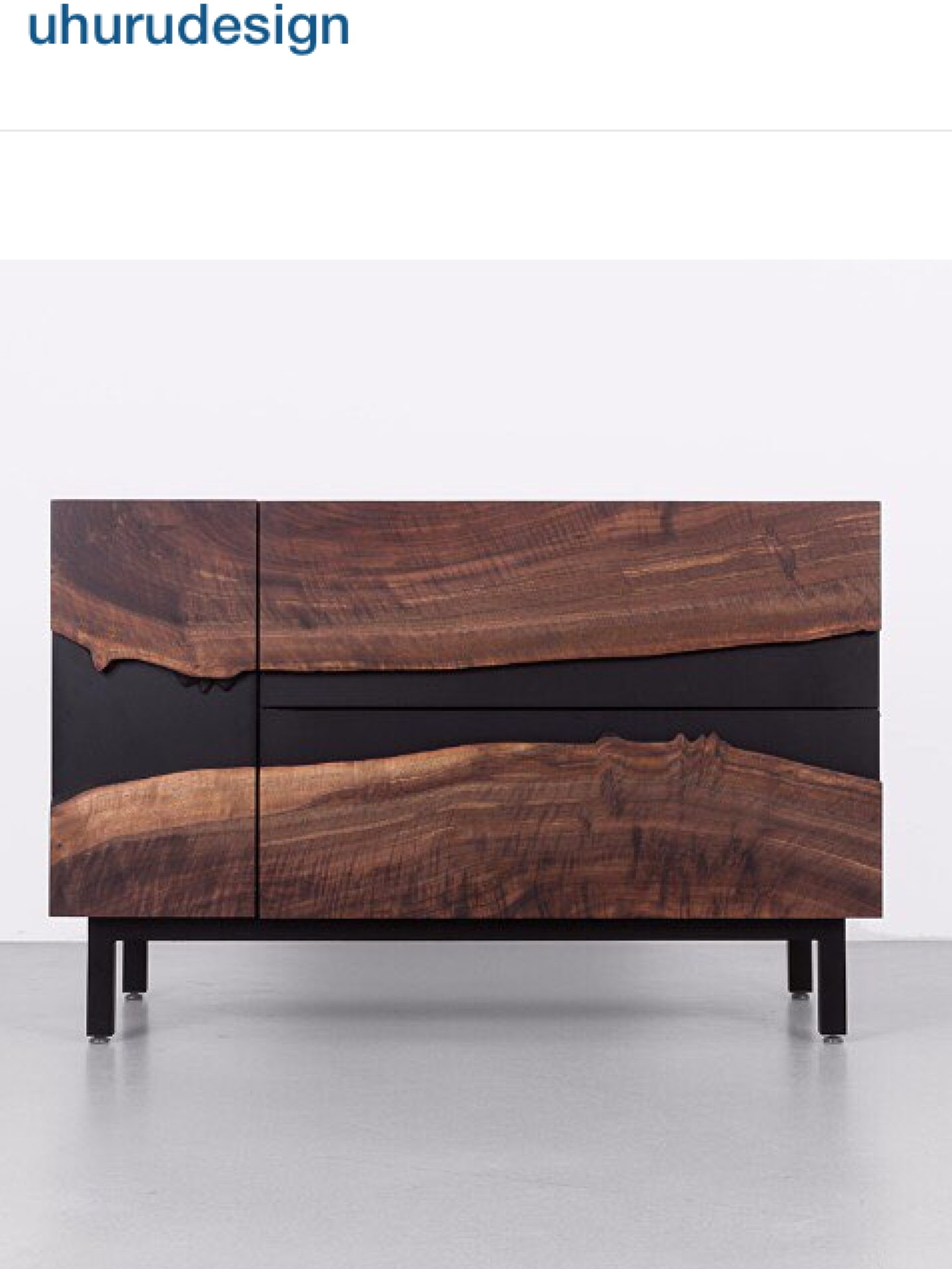Pin by DENG DAN on C abinet Console Storage Pinterest