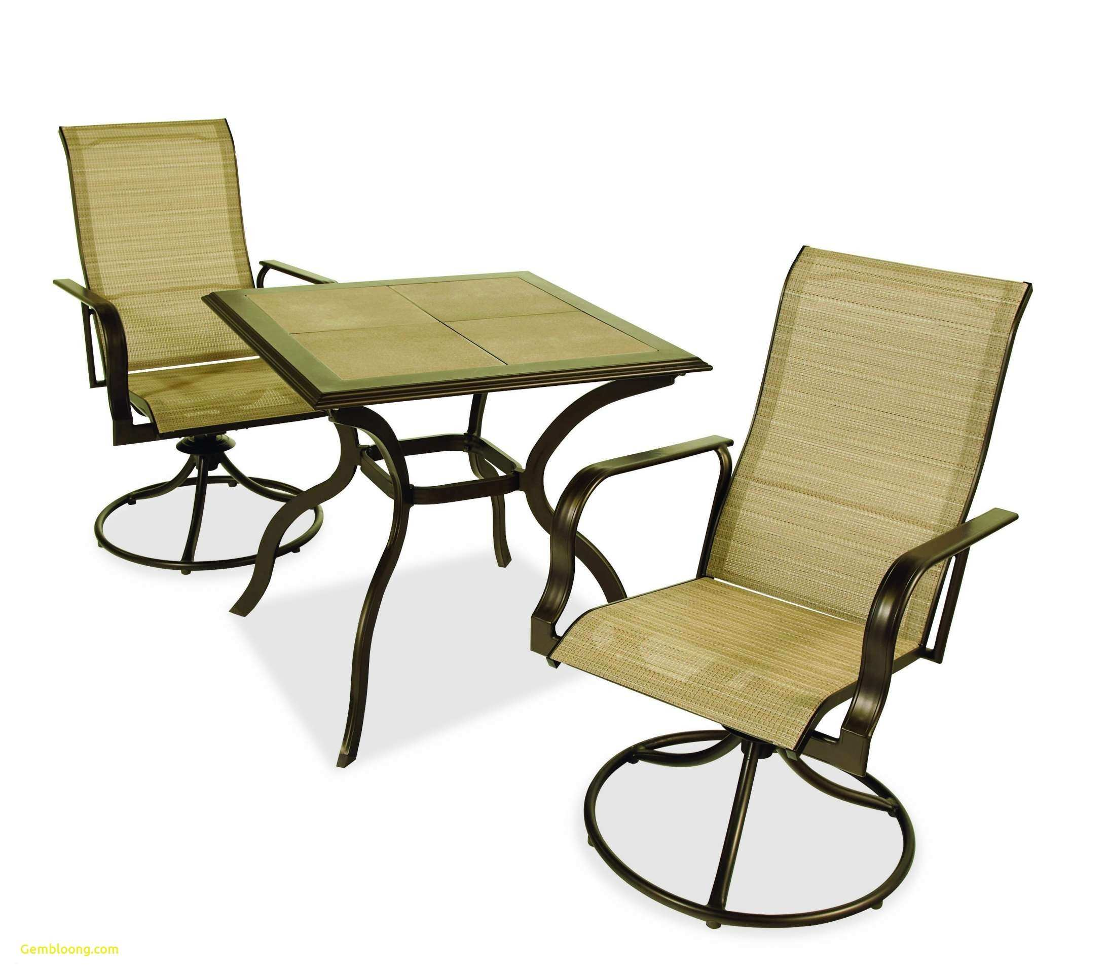 Home Design Patio Chaise Lounge Sale Luxury Sling Patio Chair Hd