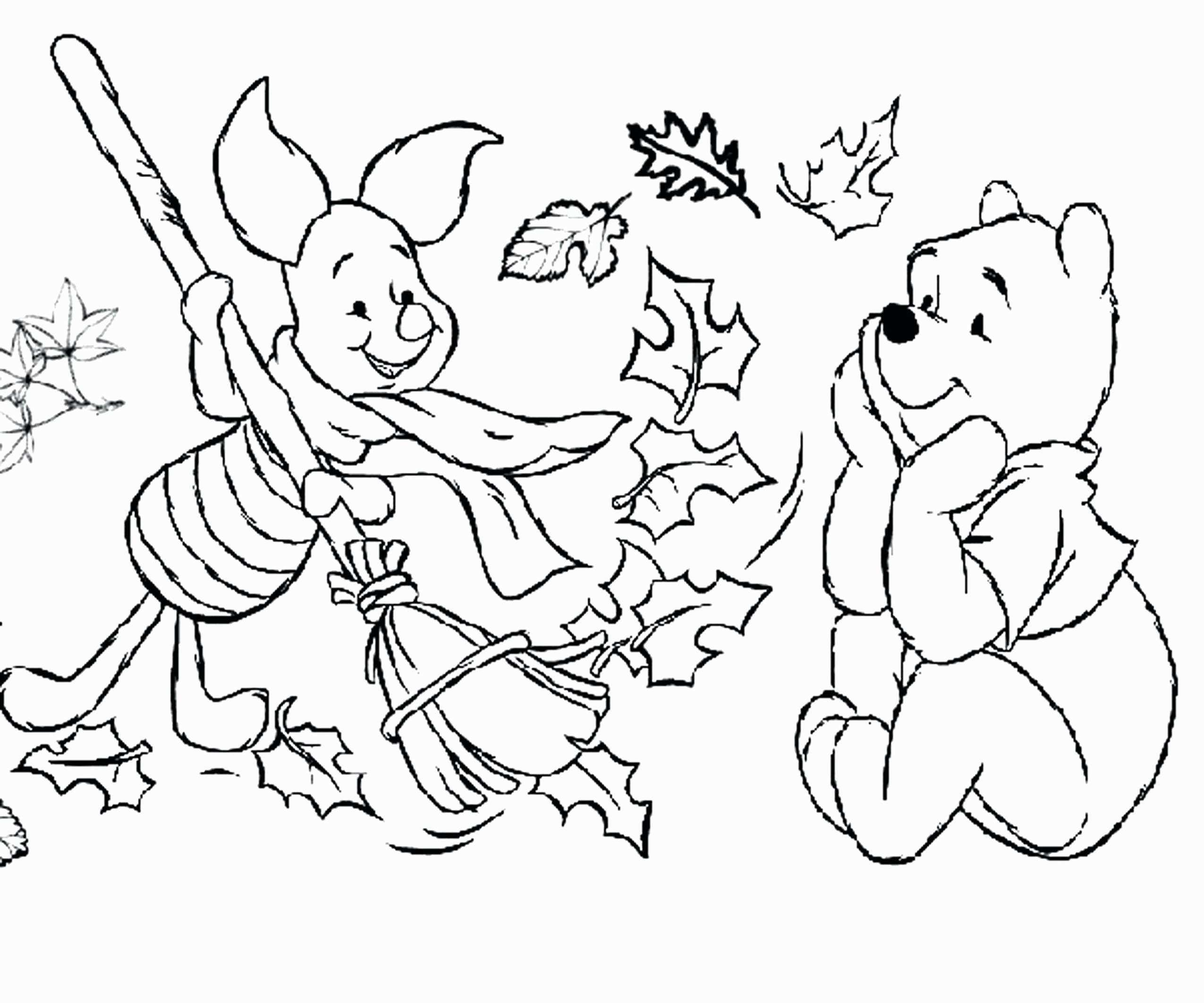 Dog Christmas Coloring Pages