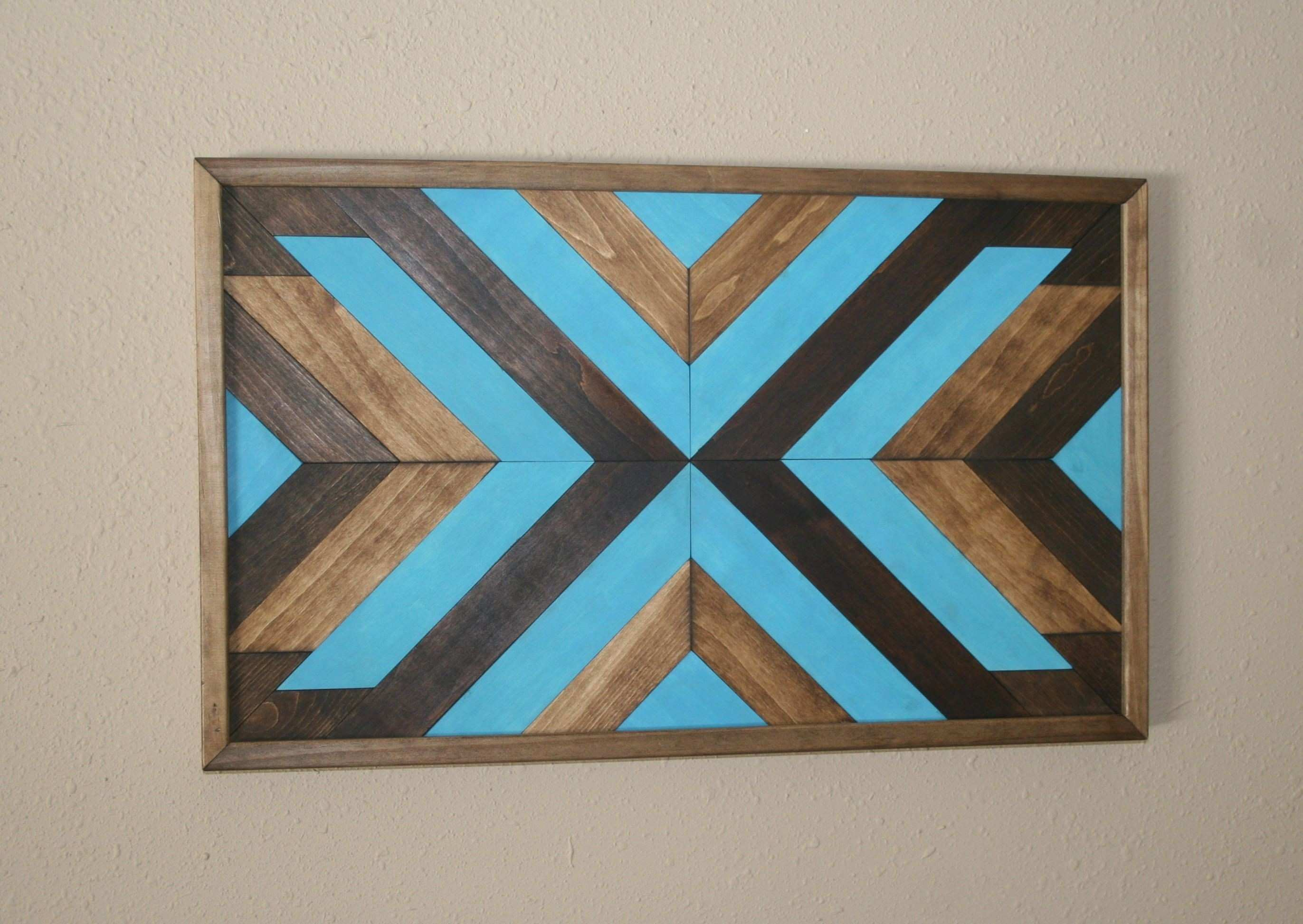Rustic Wood Wall Decor Home Design Decorations Extra