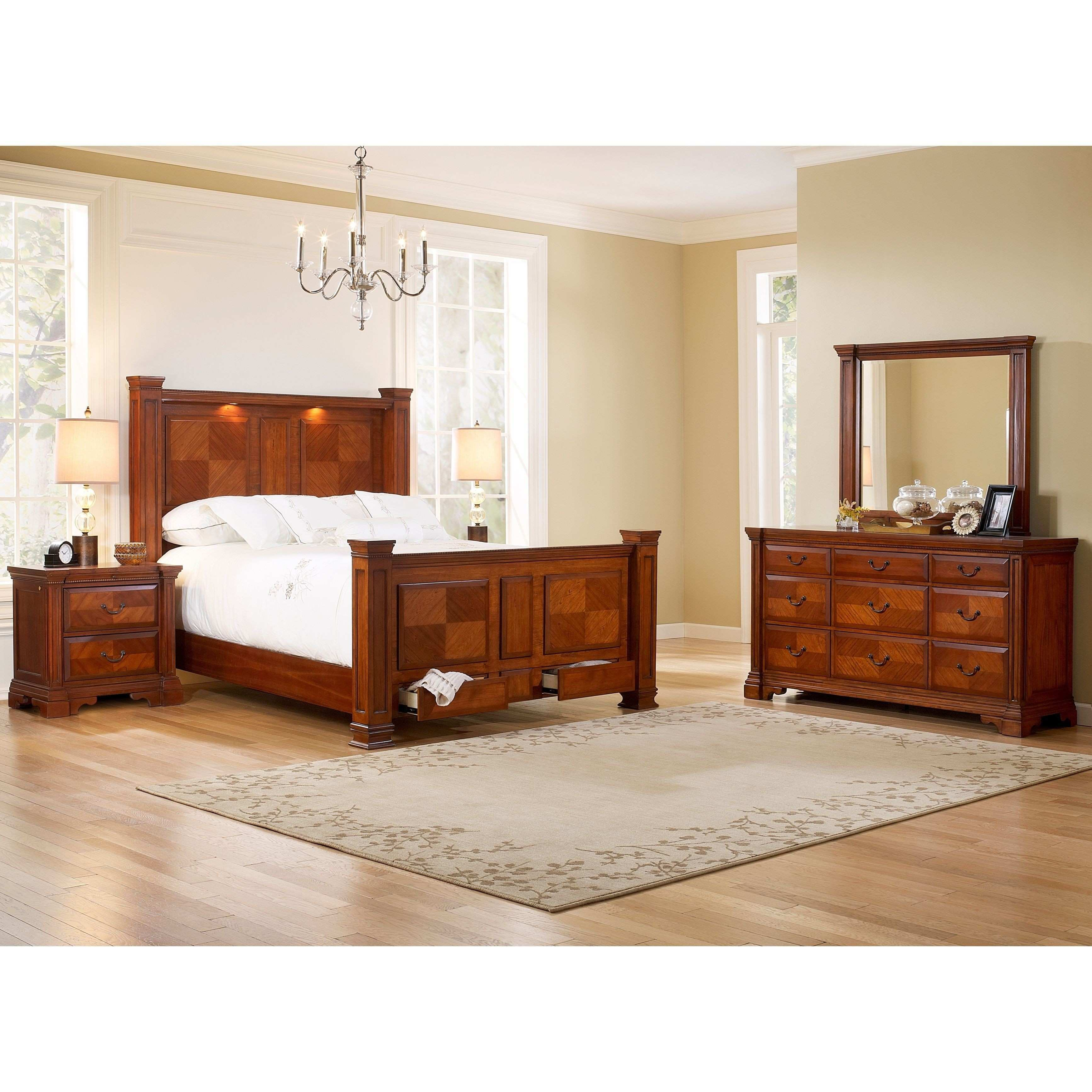 Where to Get Cheap Bed Frames Elegant Childrens Wooden Bedroom