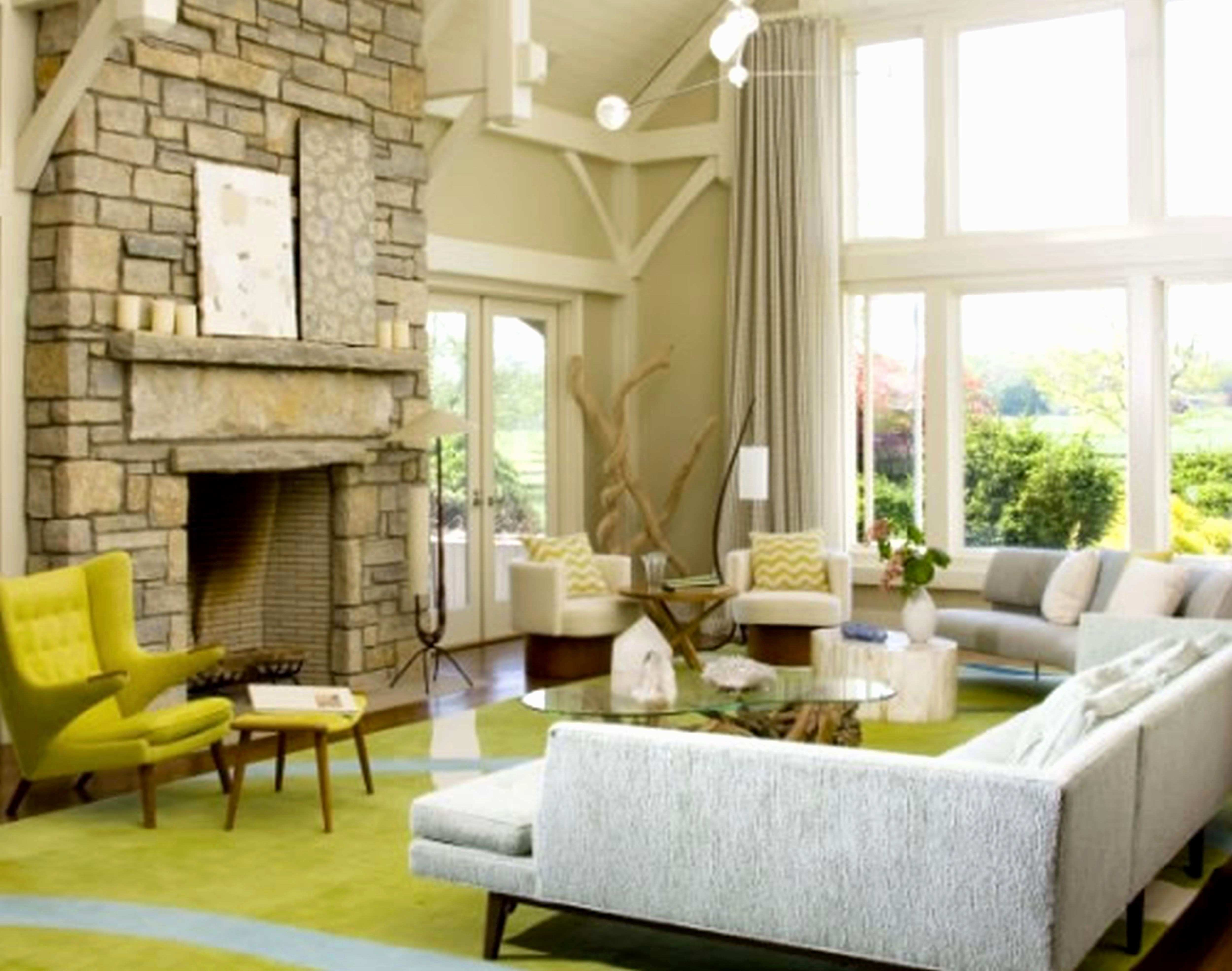 Country Home Design Ideas Fresh 38 Awesome White Wall Decor Ideas