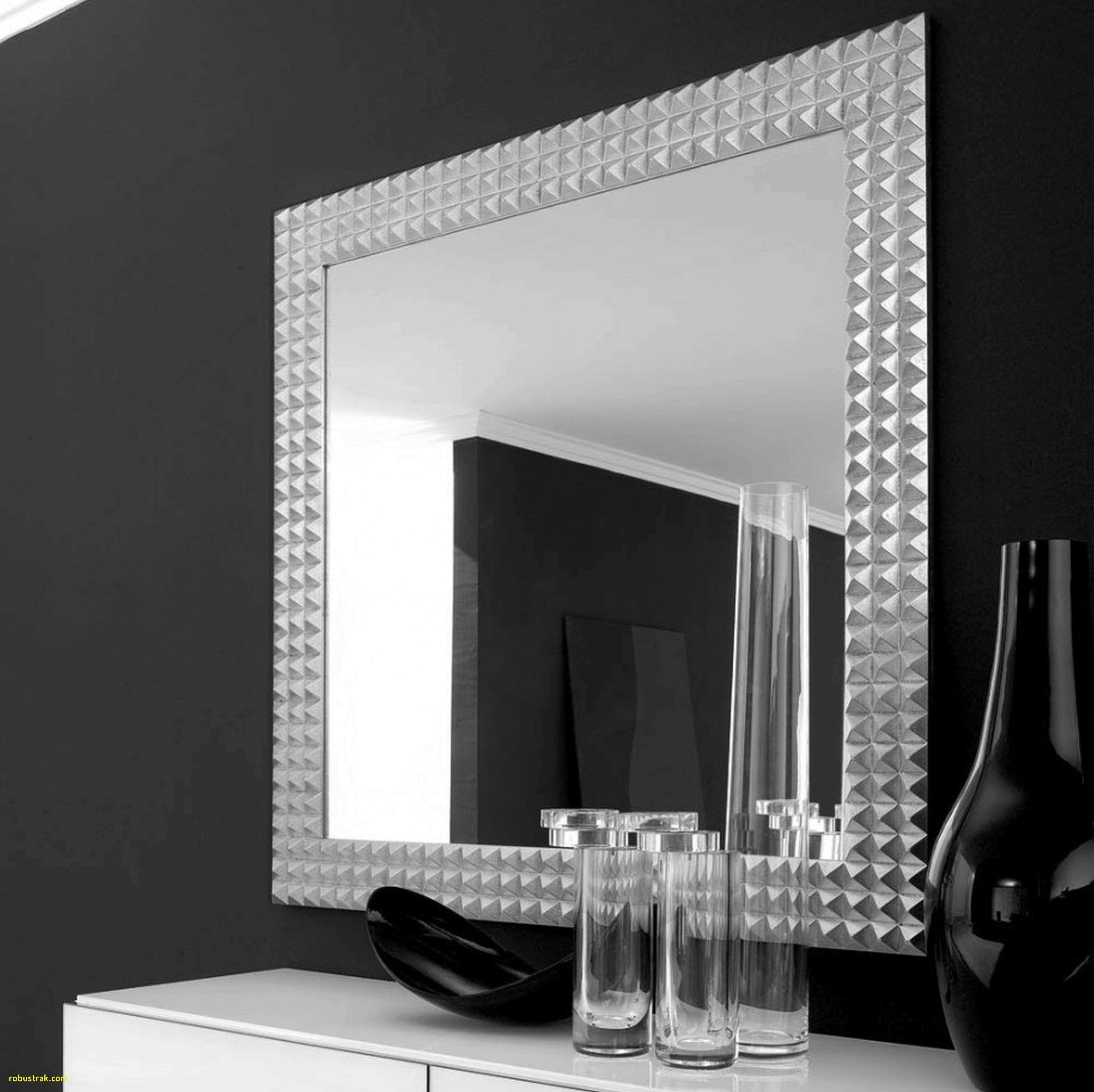 Black and Gold Wall Mirror Fresh Wall Mirrors for Bedroom Long
