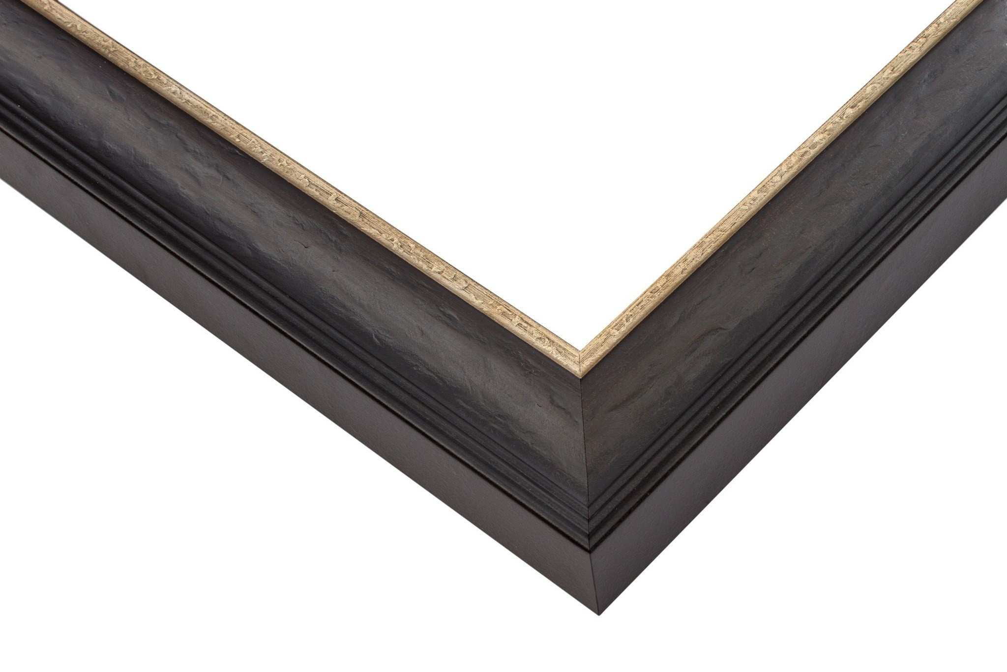 Charmant Distressed Picture Frames Wholesale Ideen