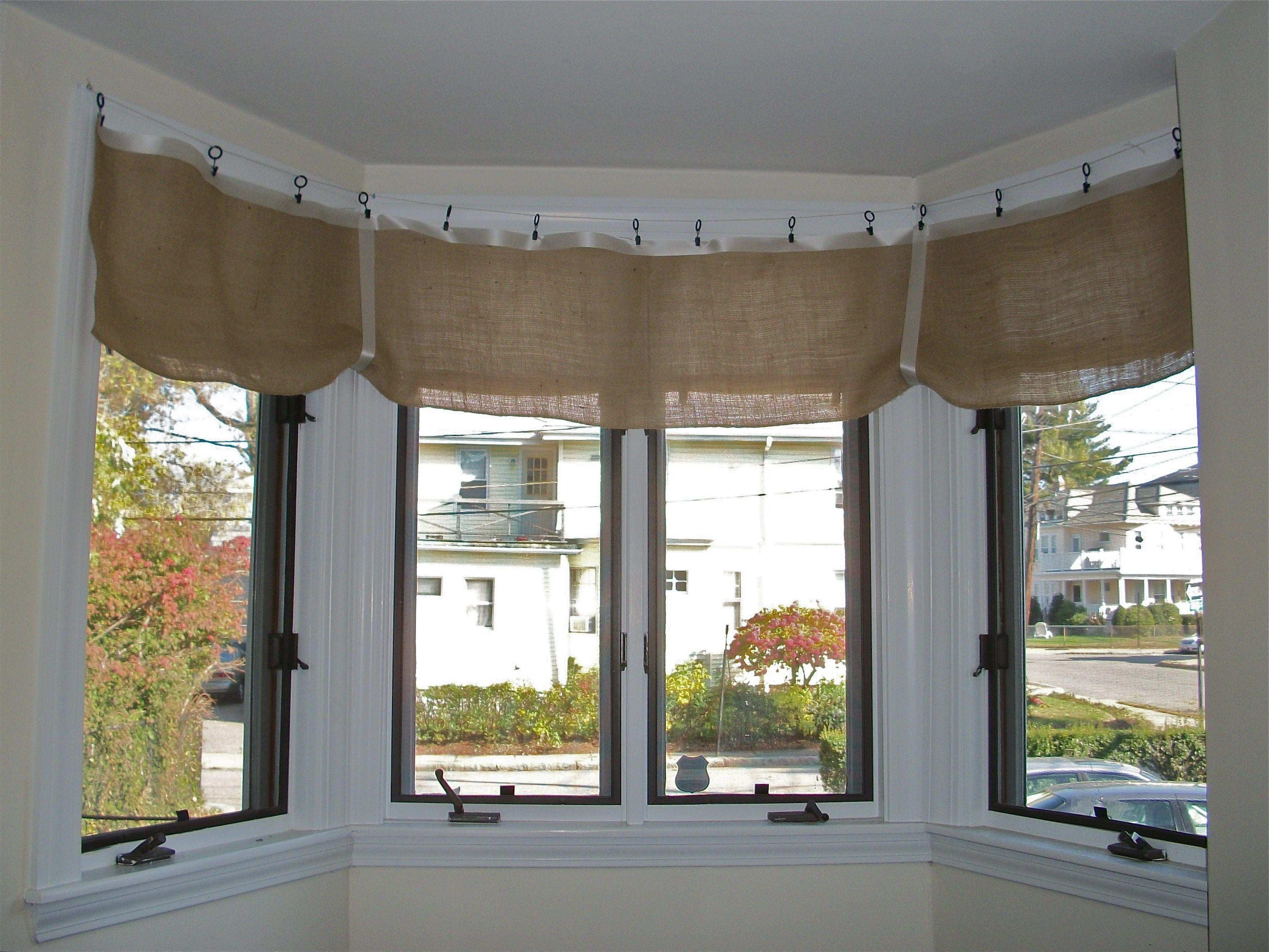 Decorating Windows with Curtains Lovely Furniture Gray Valance