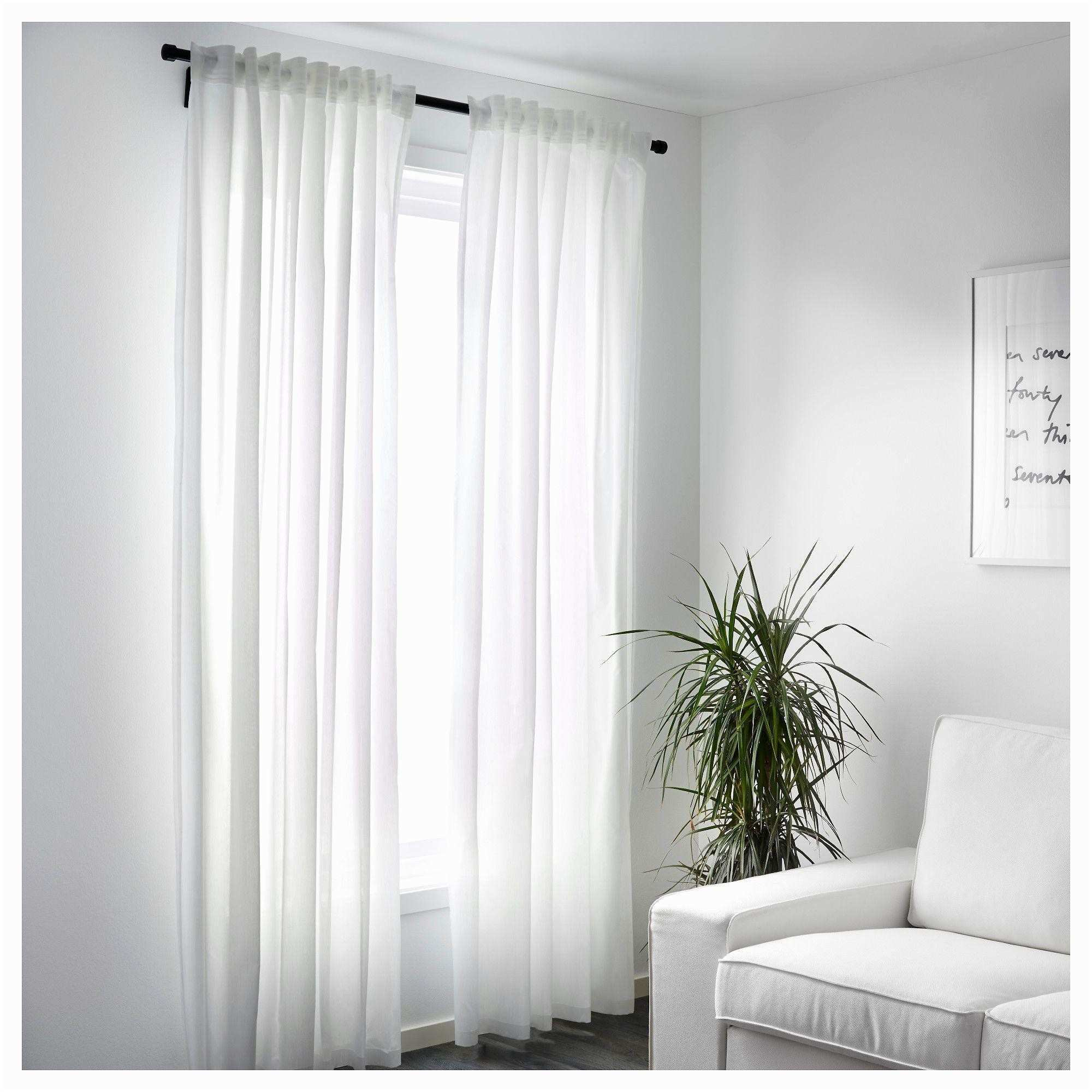 Home Design Curtains For Bay Windows Awesome Furniture French