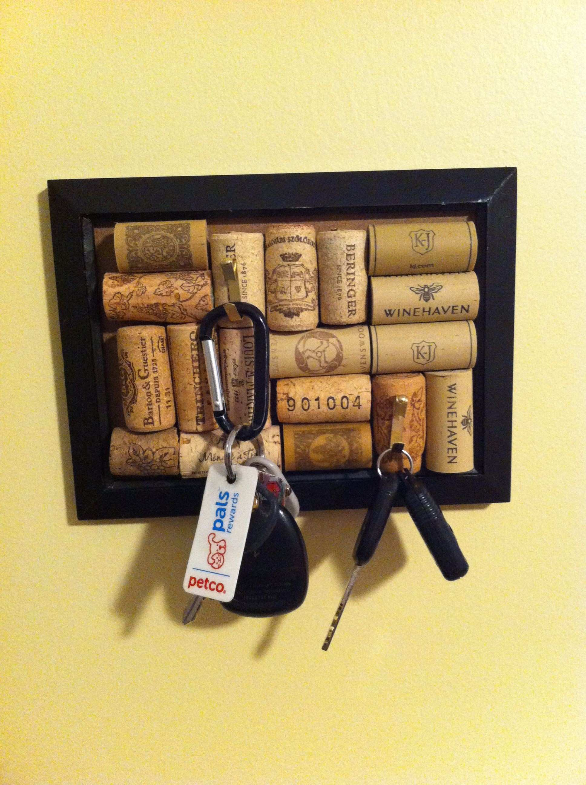 Outstanding Cork Board Wall Decor Gallery Wall Art Collections