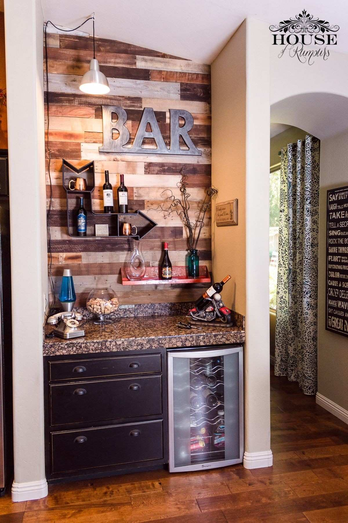 Most Popular Small Basement Ideas Decor and Remodel