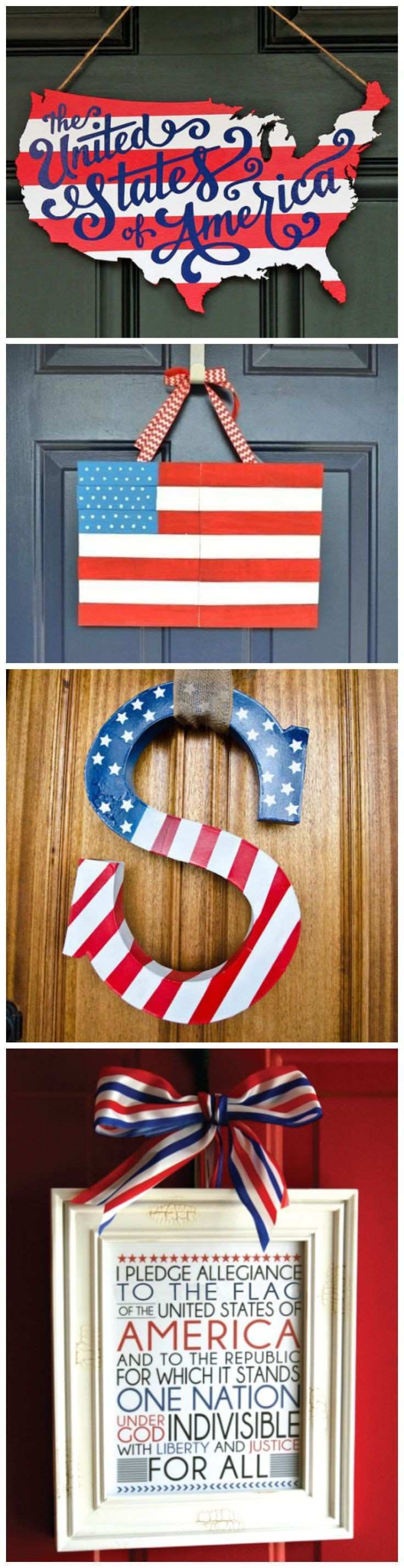 Usa Flag Wall Decor Elegant American Flag Posters Cafepress