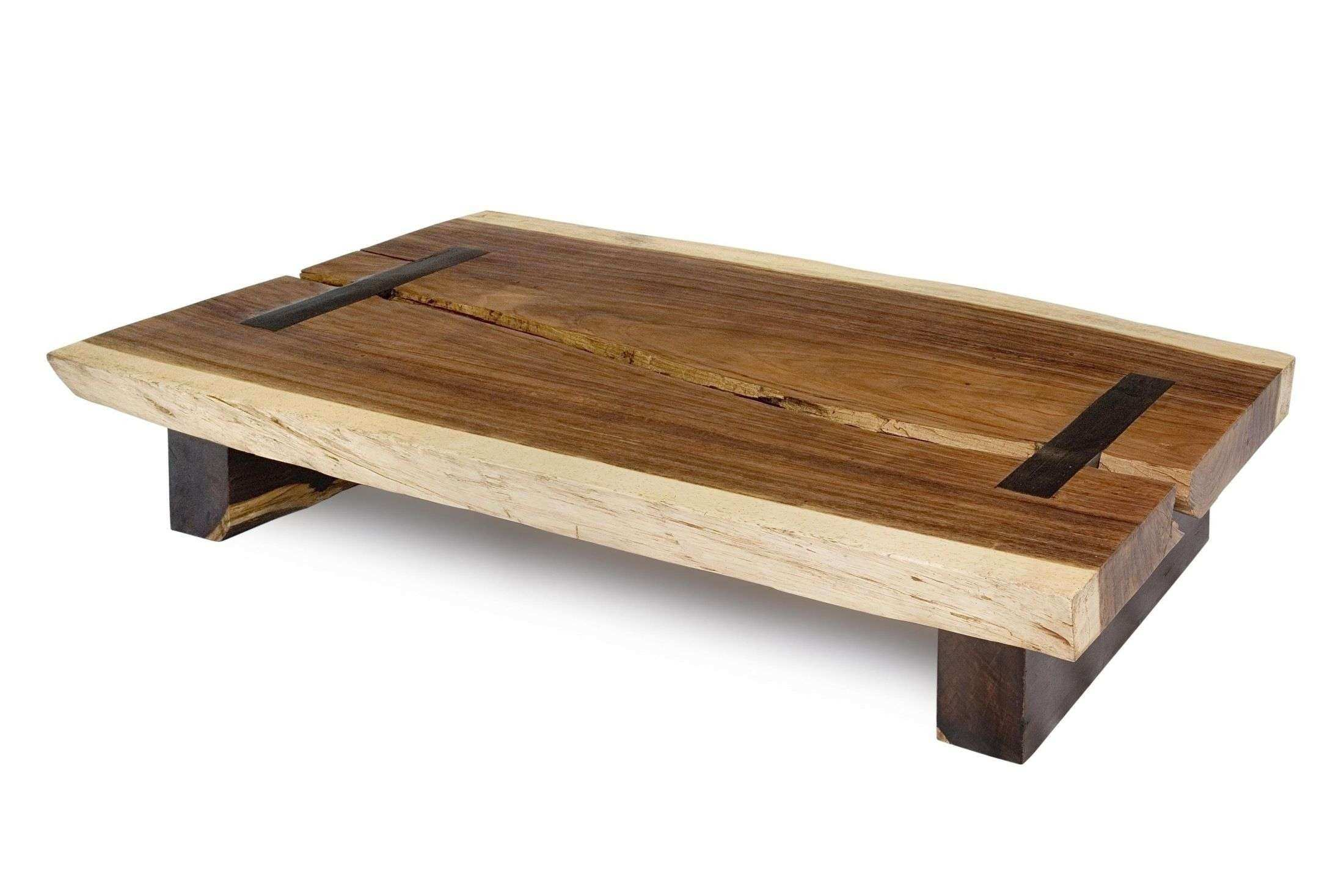 Two Tier Coffee Table Inspirational Wood Coffee Table with Storage