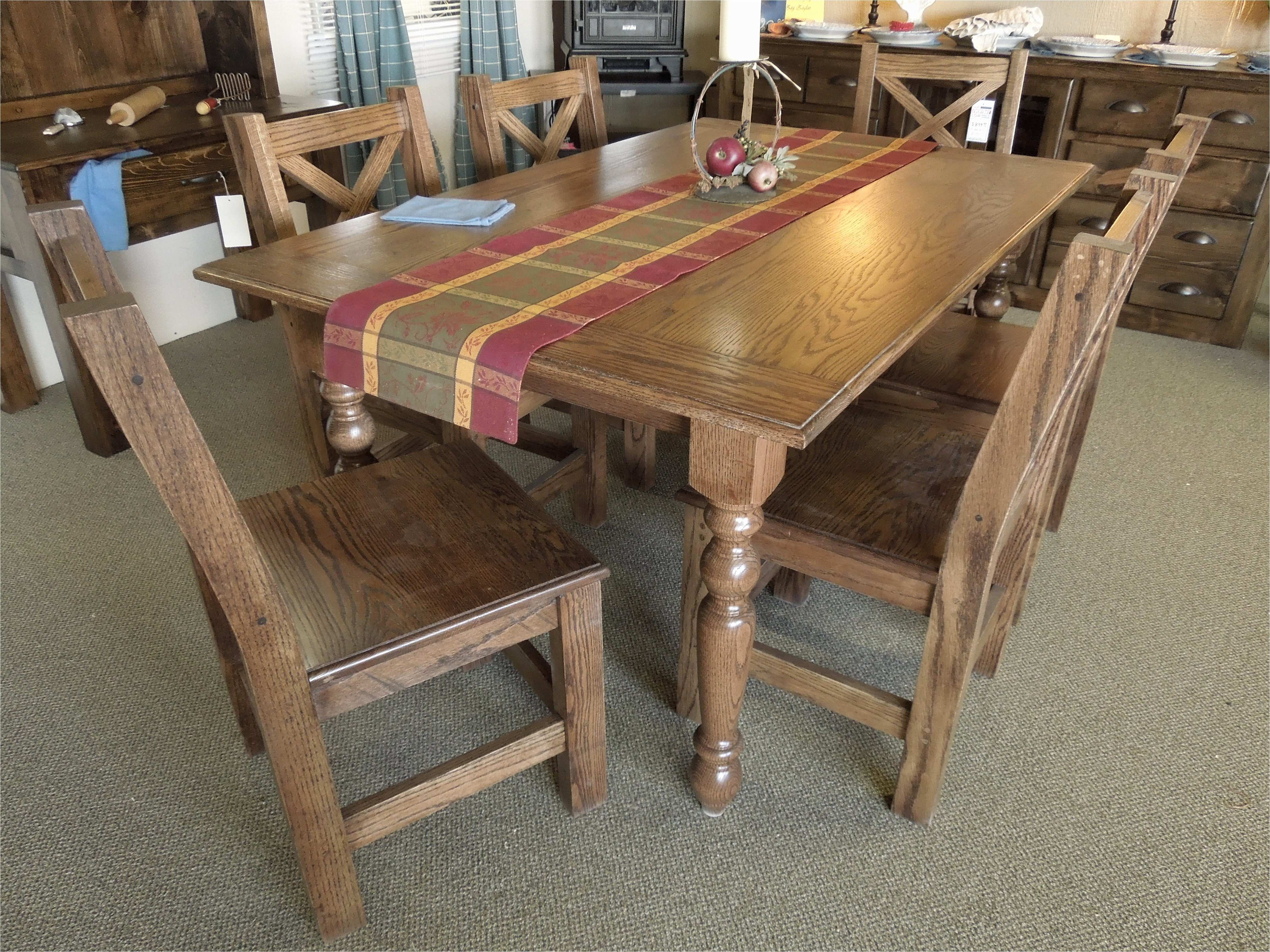 Winsome Solid Wood Dining Room Table Dining Room Sets For Sale