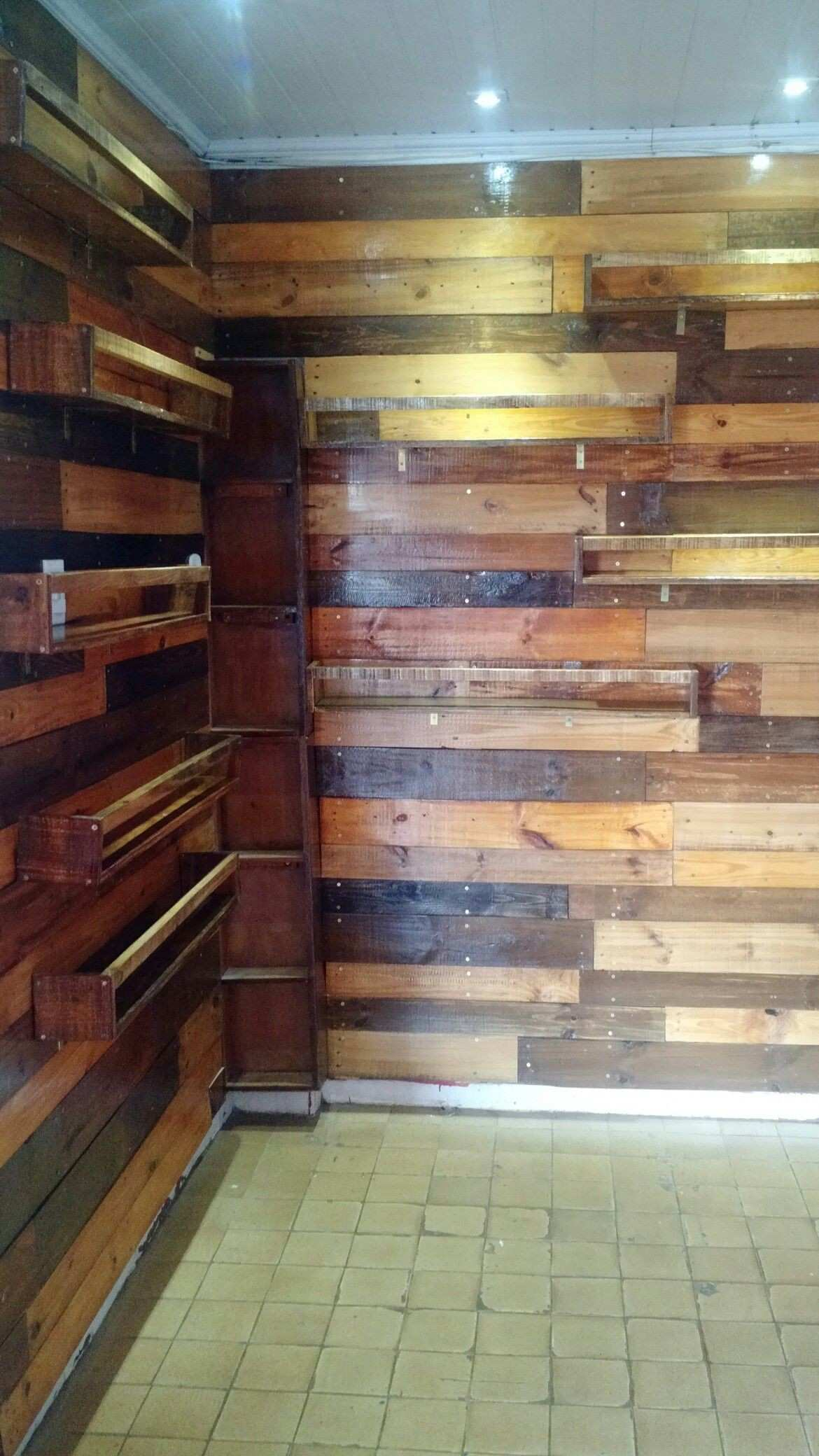 Pin by Samuel Dailson on pallets Pinterest