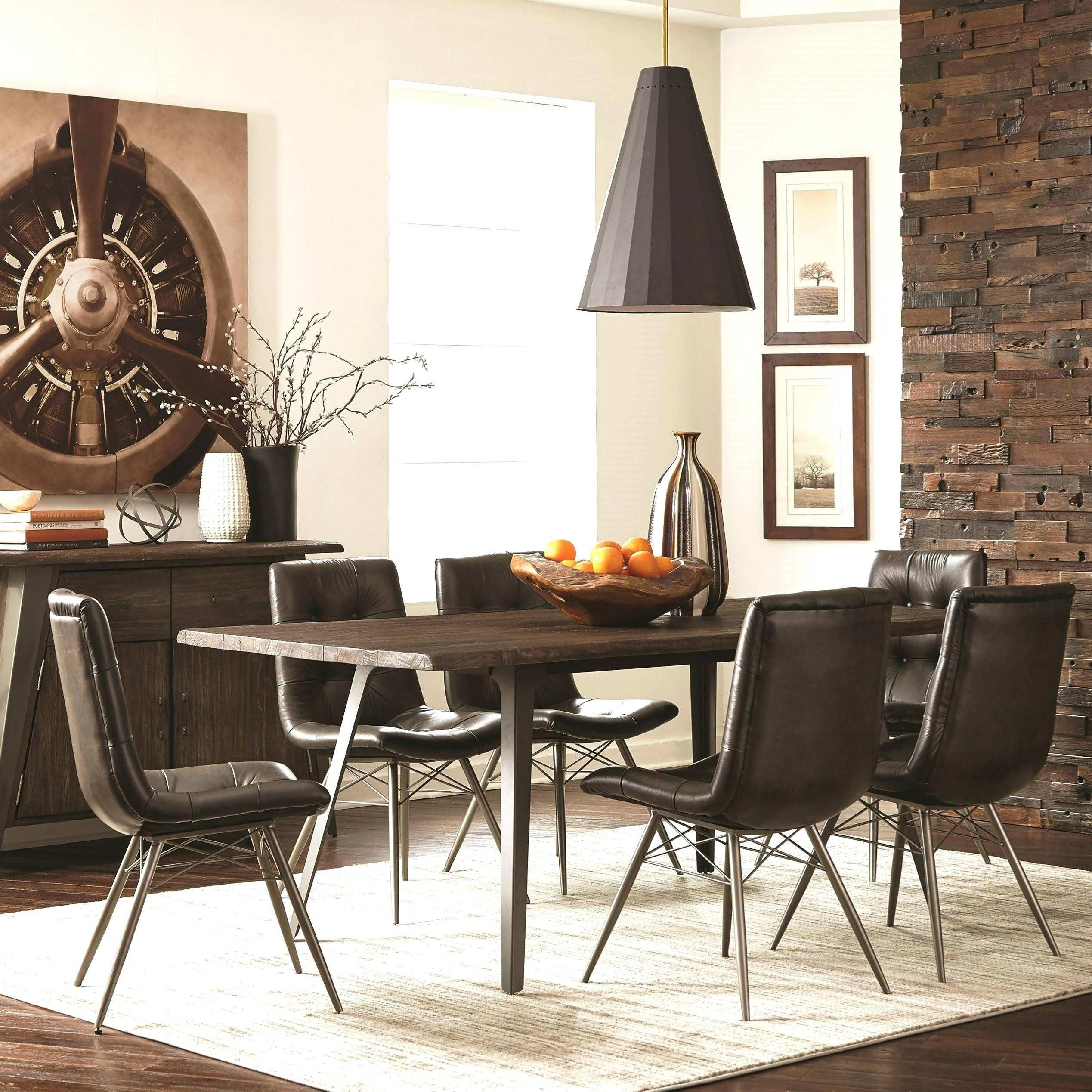 Amazing Wooden Dining Room Chairs designsolutions usa