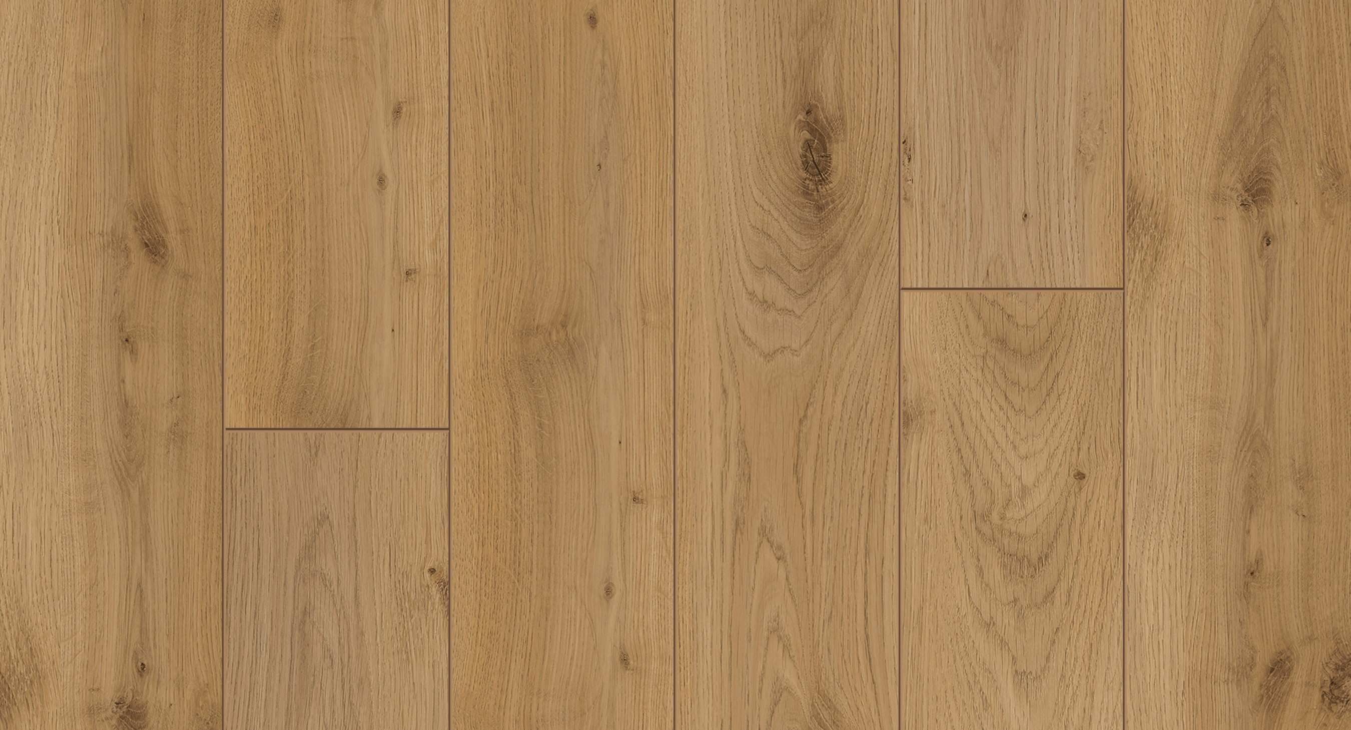 Classic Laminate Flooring Products