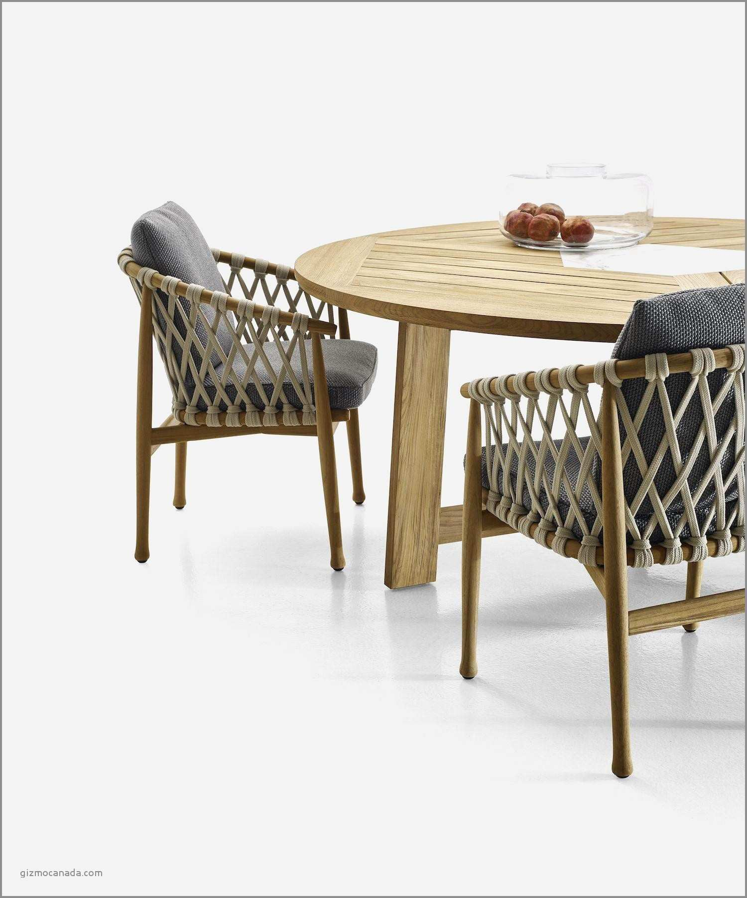 Home Designs Elegant Best Wood For Dining Room Table Brilliant