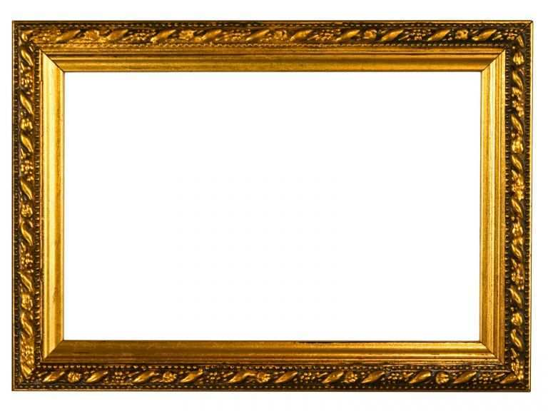 Wood Poster Frames Luxury Picture Frame Templates Fastnchrock Wall