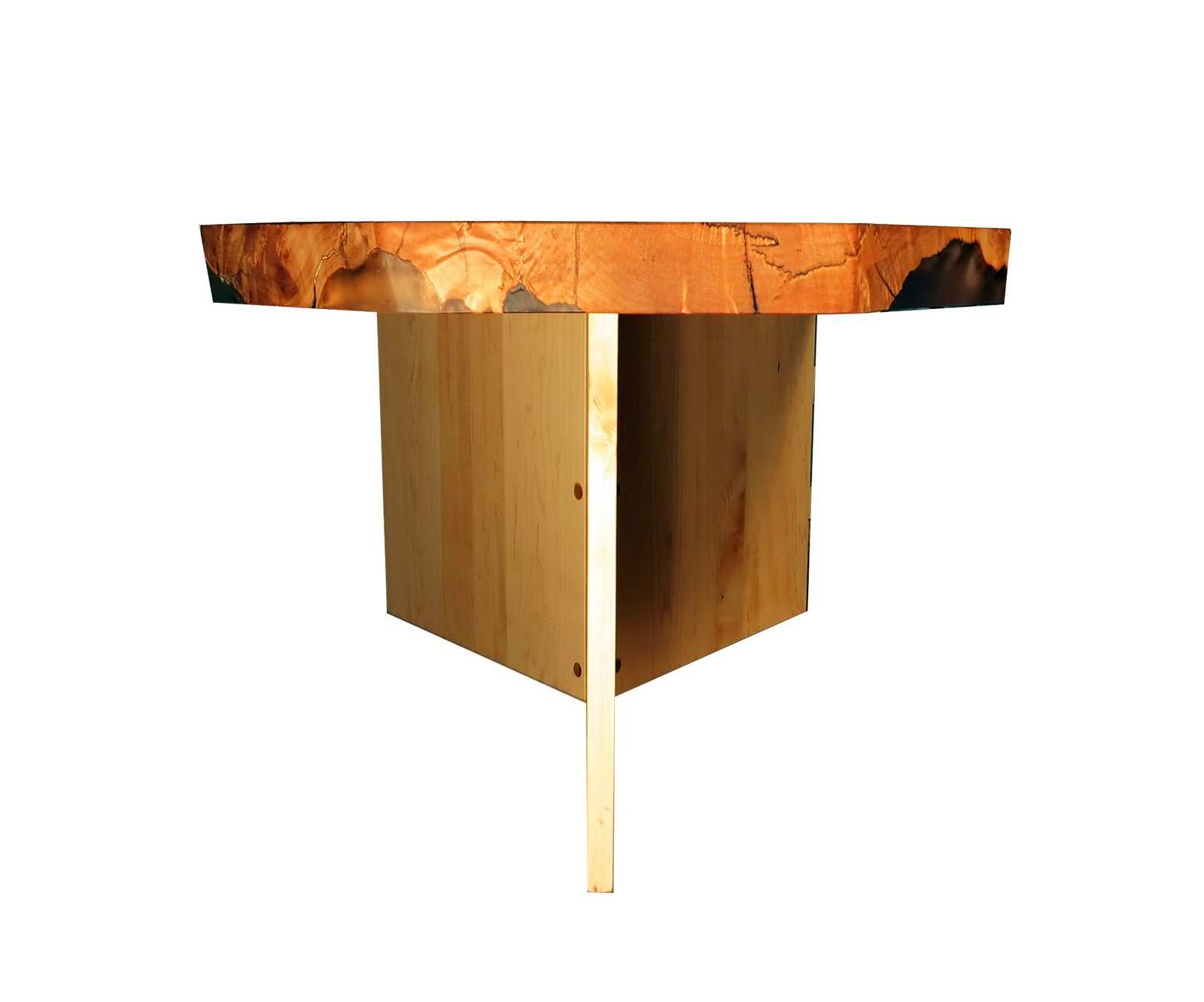 Tables Christopher Williams Design