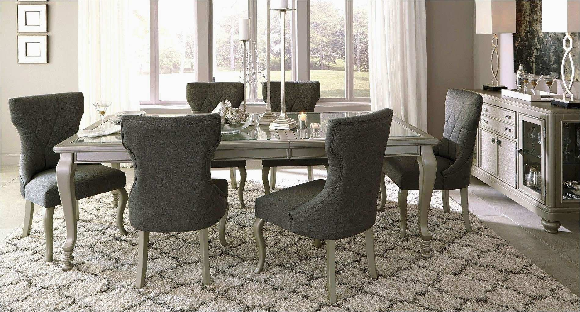 24 Best Dining Room Table and Chairs Stampler