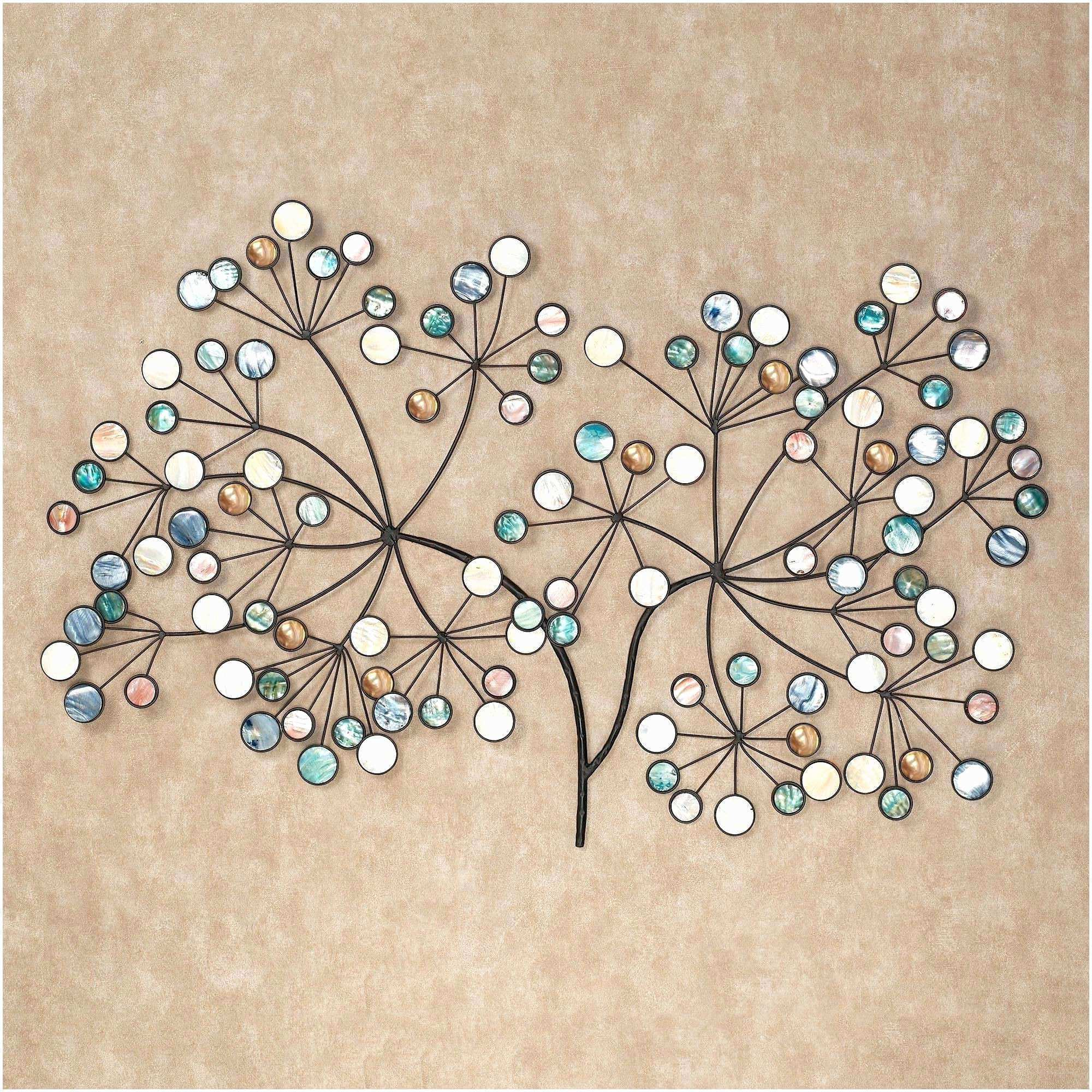 Wooden Decoration for Wall Best Metal Wall Art Panels Fresh 1