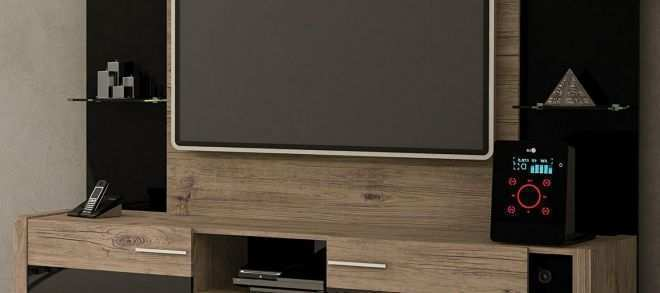 Wooden Wall Hanging Fresh Home Designs Wall Mounted Tv Shelves for Breathtaking Luxury Easy