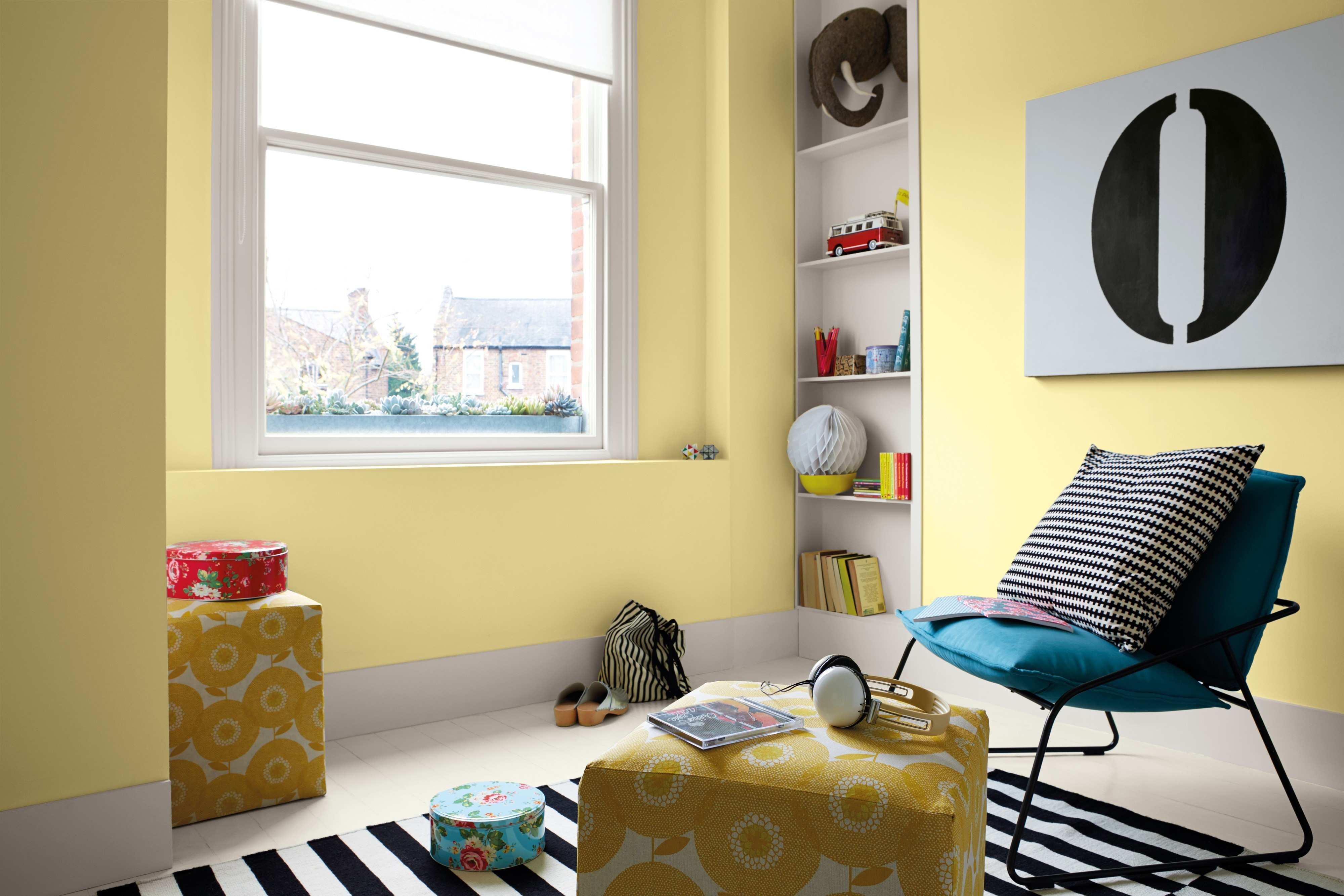 Decorating Ideas for Yellow Rooms New Kitchen Design tool Unique Tag