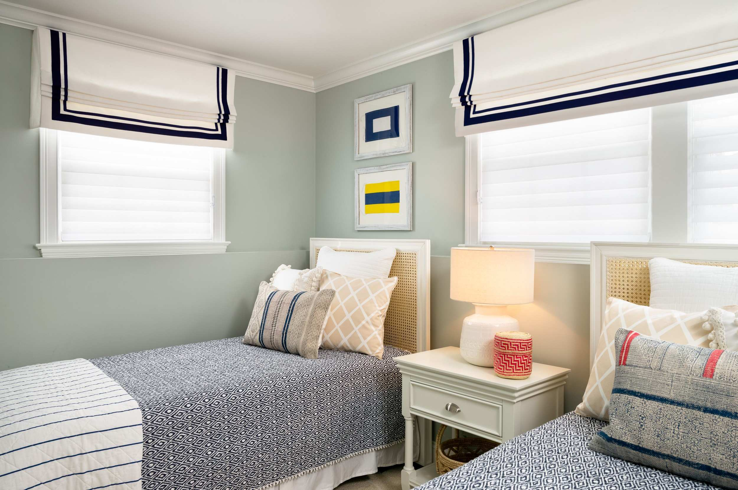 Boy Room Ideas Small Spaces d Bedroom For Brother And Sister