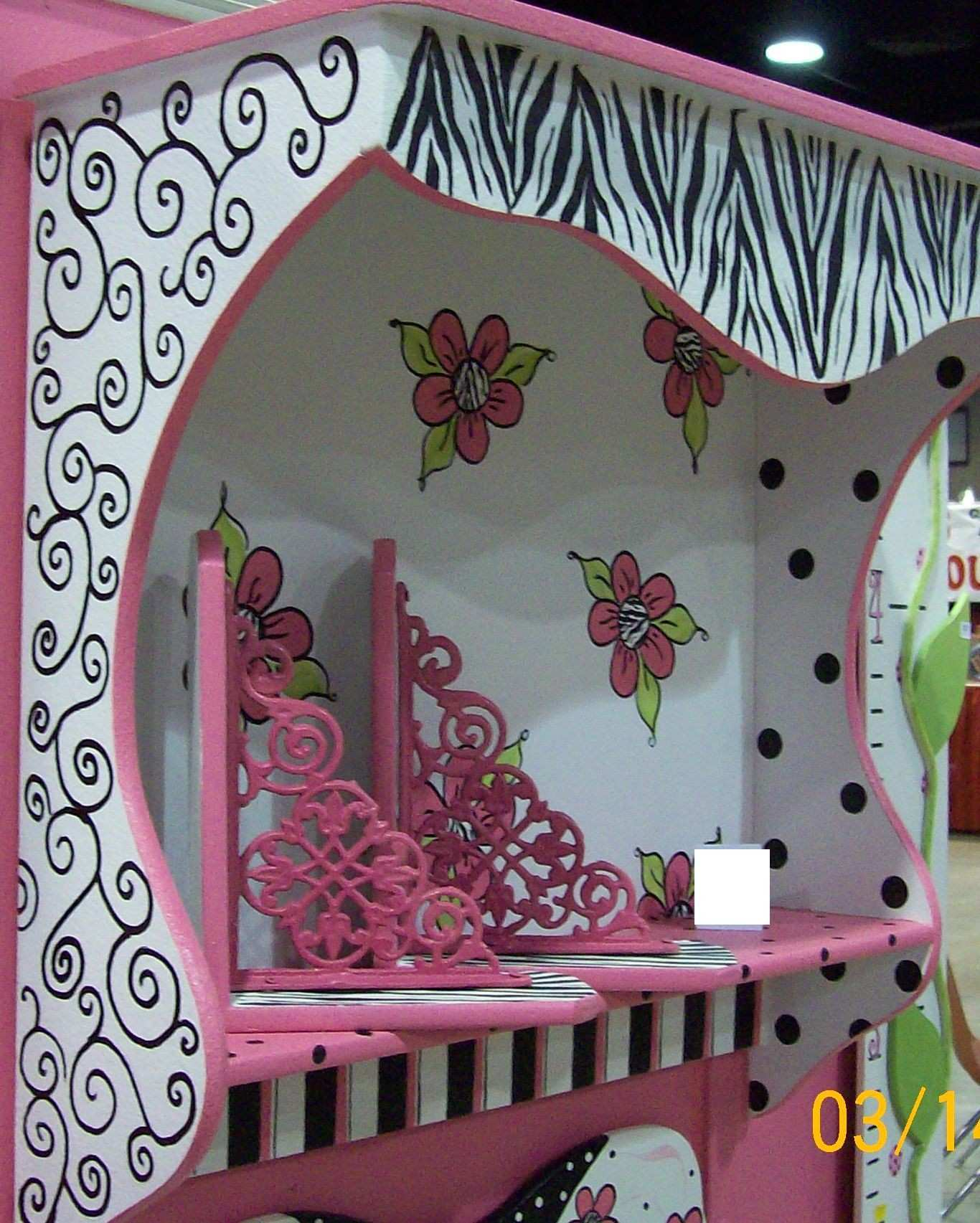 Bedroom Pink Room Ideas For Small Rooms Zebra Bedroom Ideas For