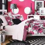 Zebra Print Wallpaper for Walls Elegant Pink White Nursery Room Design E Cute Wall Zebra Print Wallpaper