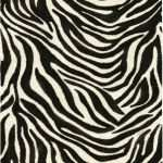 Zebra Print Wallpaper for Walls Lovely Buy Roberto Cavalli Rc Zebra Wallpaper Volume 4