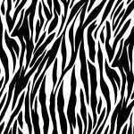 Zebra Print Wallpaper for Walls New Zebra Print Wallpapers Download Hd Wallpapers