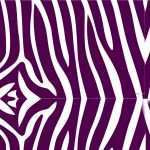 Zebra Prints for Walls Elegant Zebra Print Wallpaper 49 Images On Genchifo